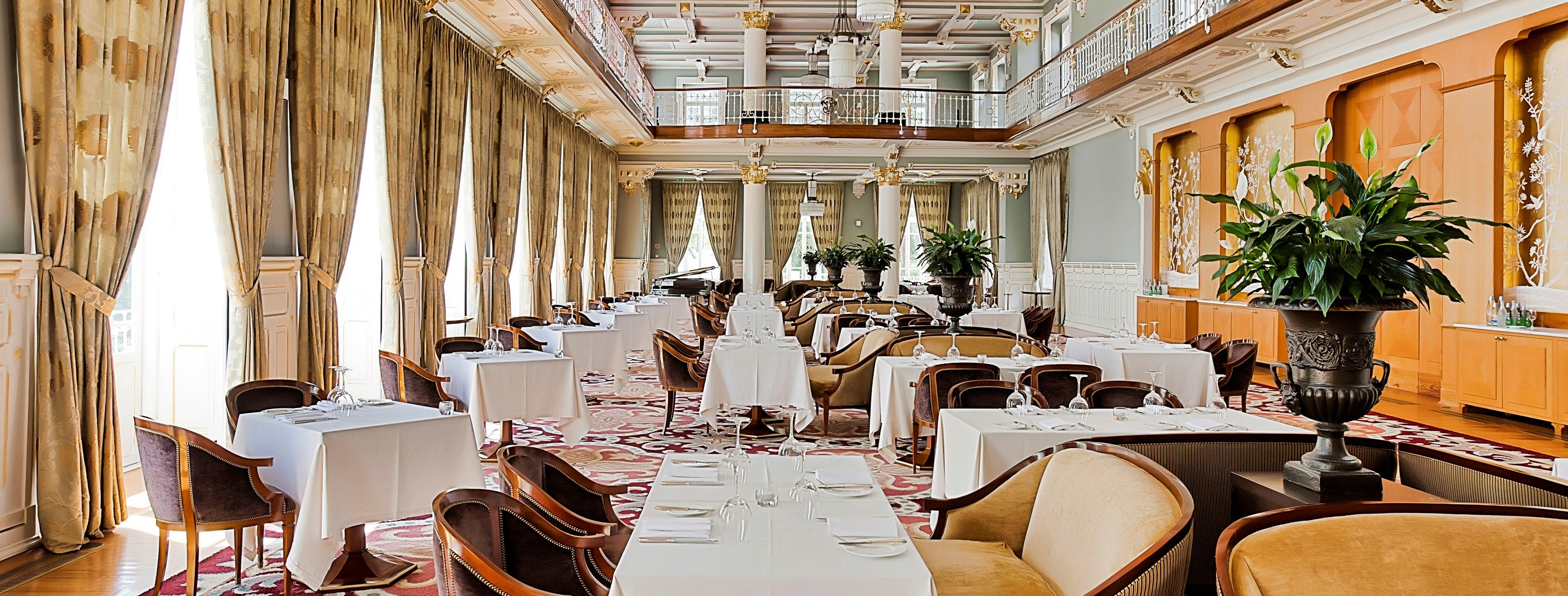 vidago-palace-restaurant