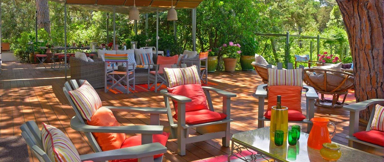 beach-house-tuscany-outdoor-living