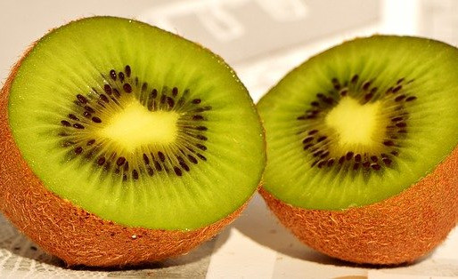 Why Kiwi Fruit is So Good for You