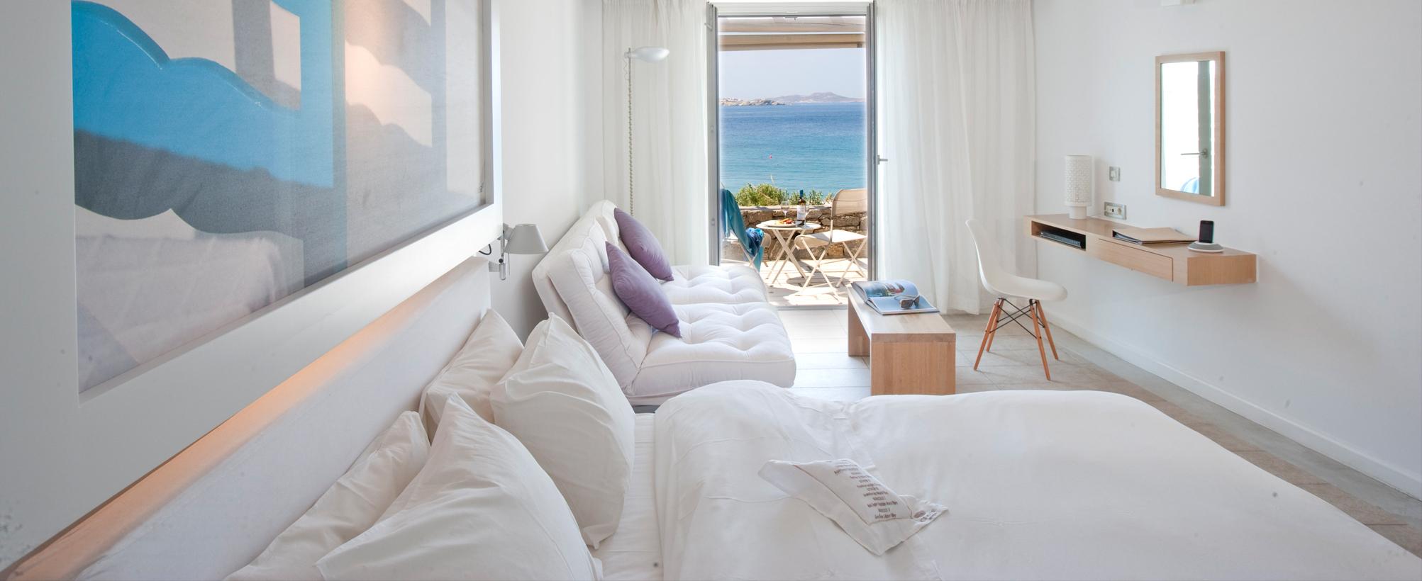 junior-suite-grace-mykonos