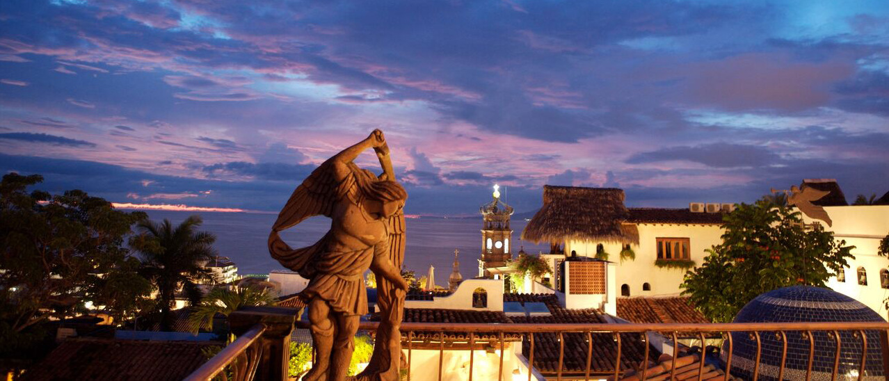 hacienda-san-angel-puerto-vallarta