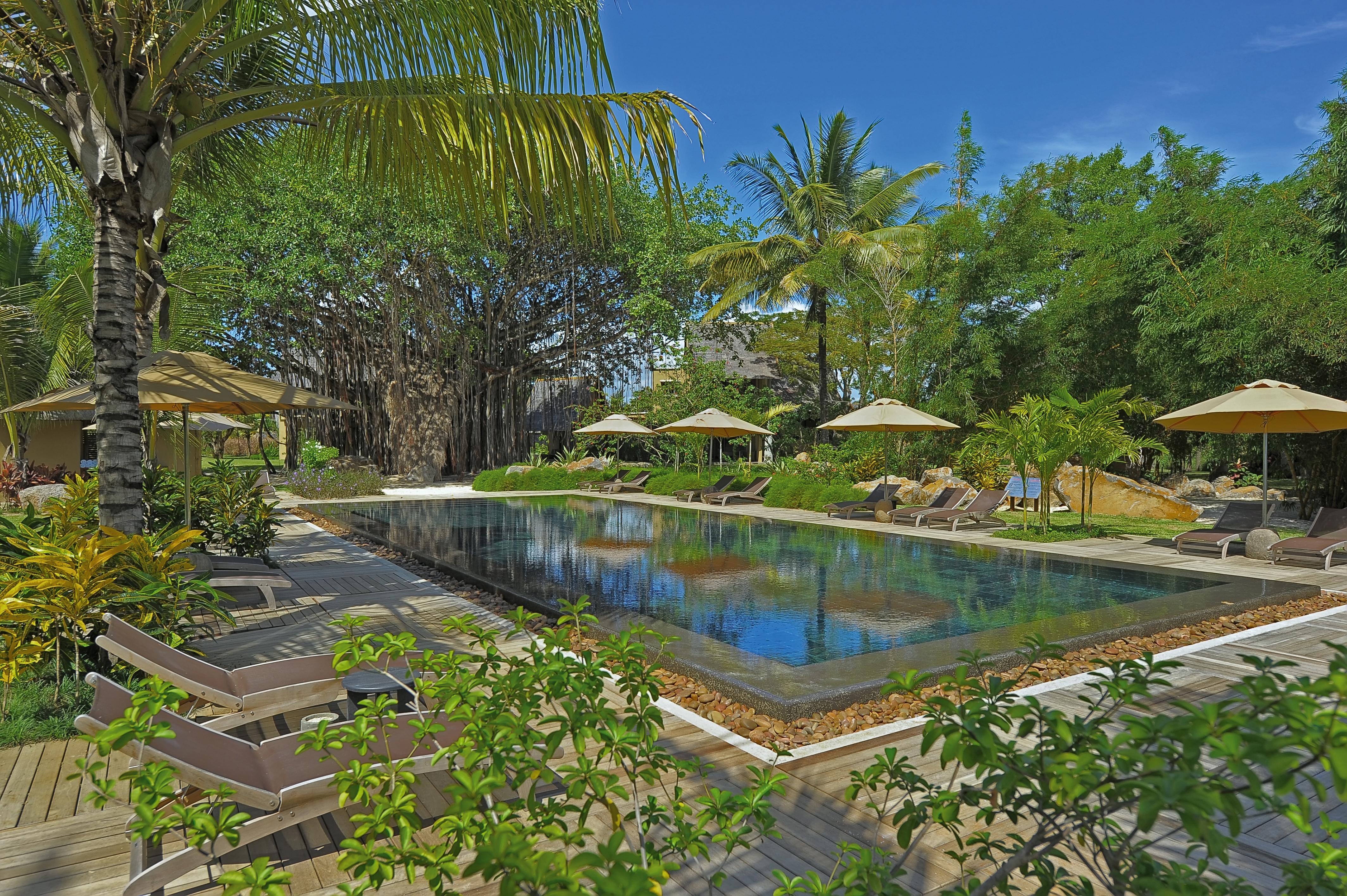 water-sports-resort-mauritius
