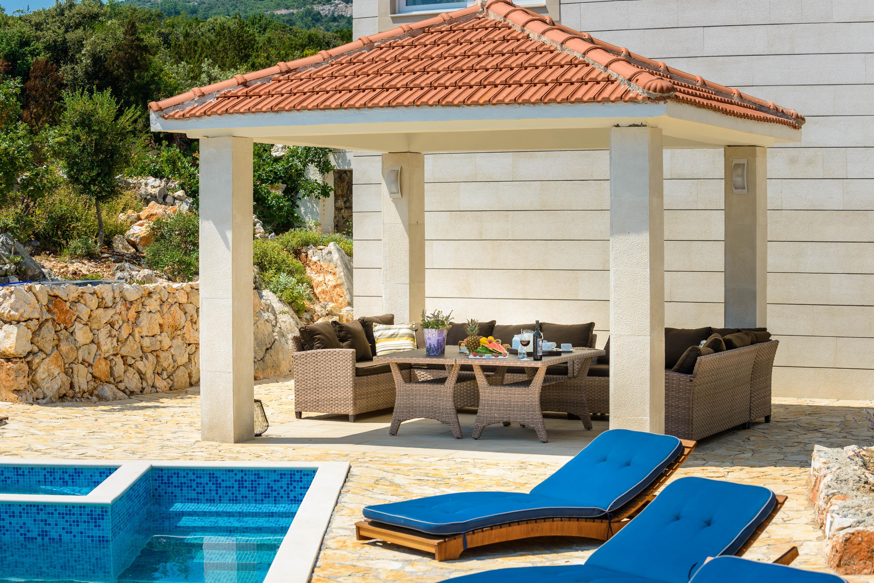 luxury-family-villa-holiday-croatia