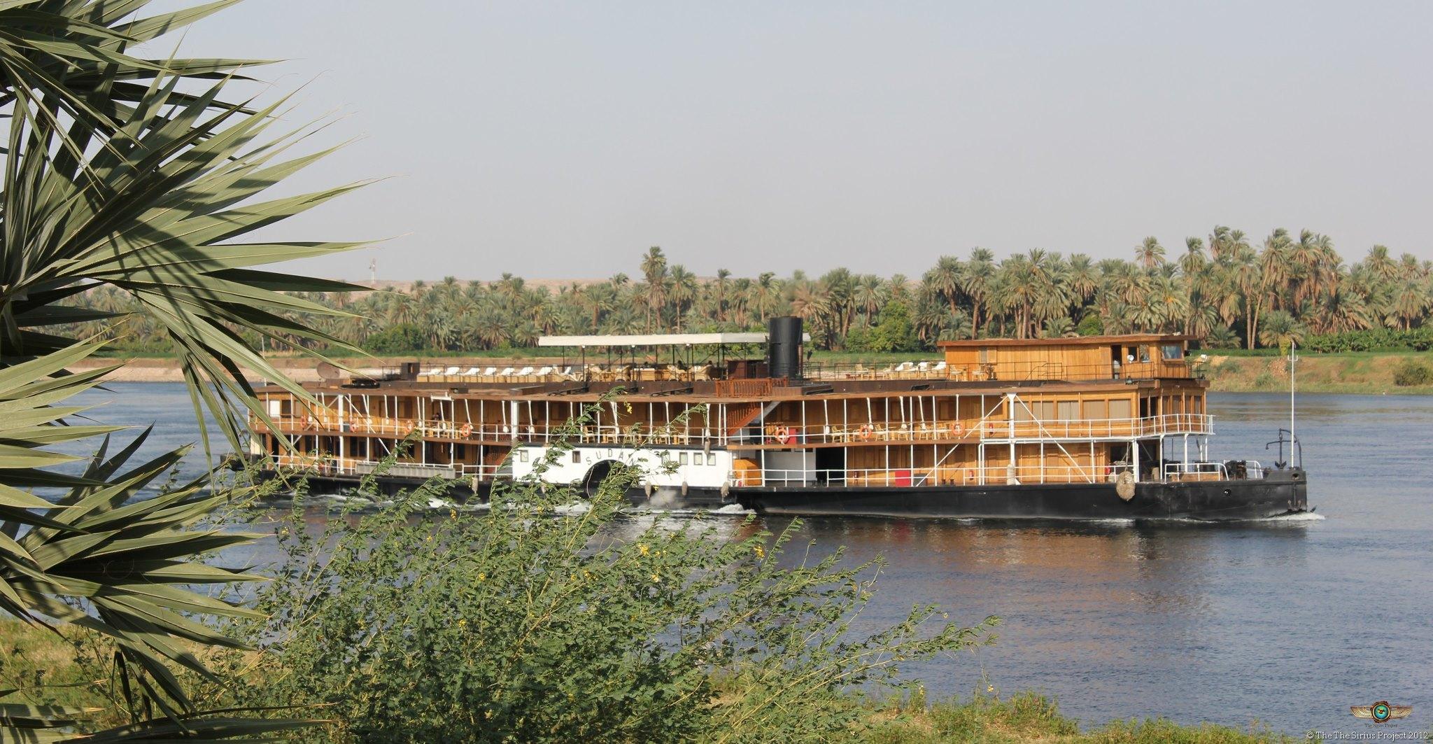 luxury-nile-river-cruise