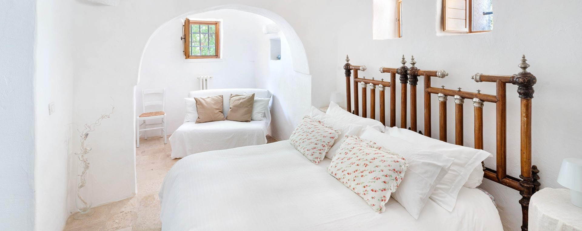 trulli-volpe-double-bedroom-1