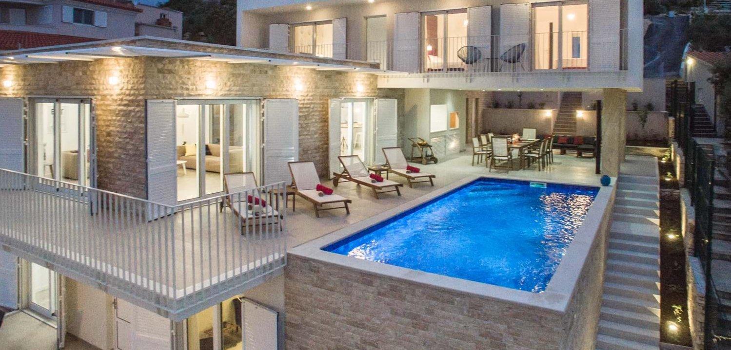 luxury-4-bedroom-villa-split-croatia
