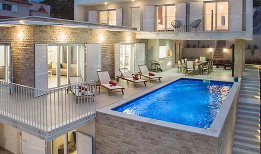luxury-4-bedroom-villa-split-croatia.jpg