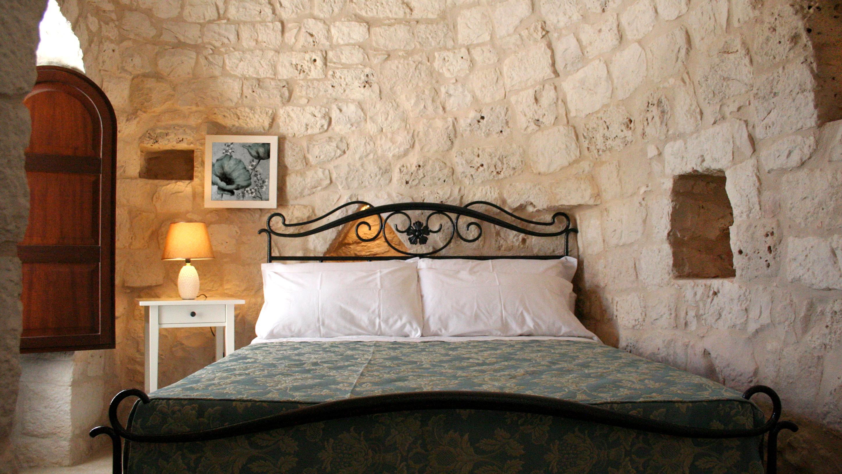 trulli-villa-accommodation-puglia