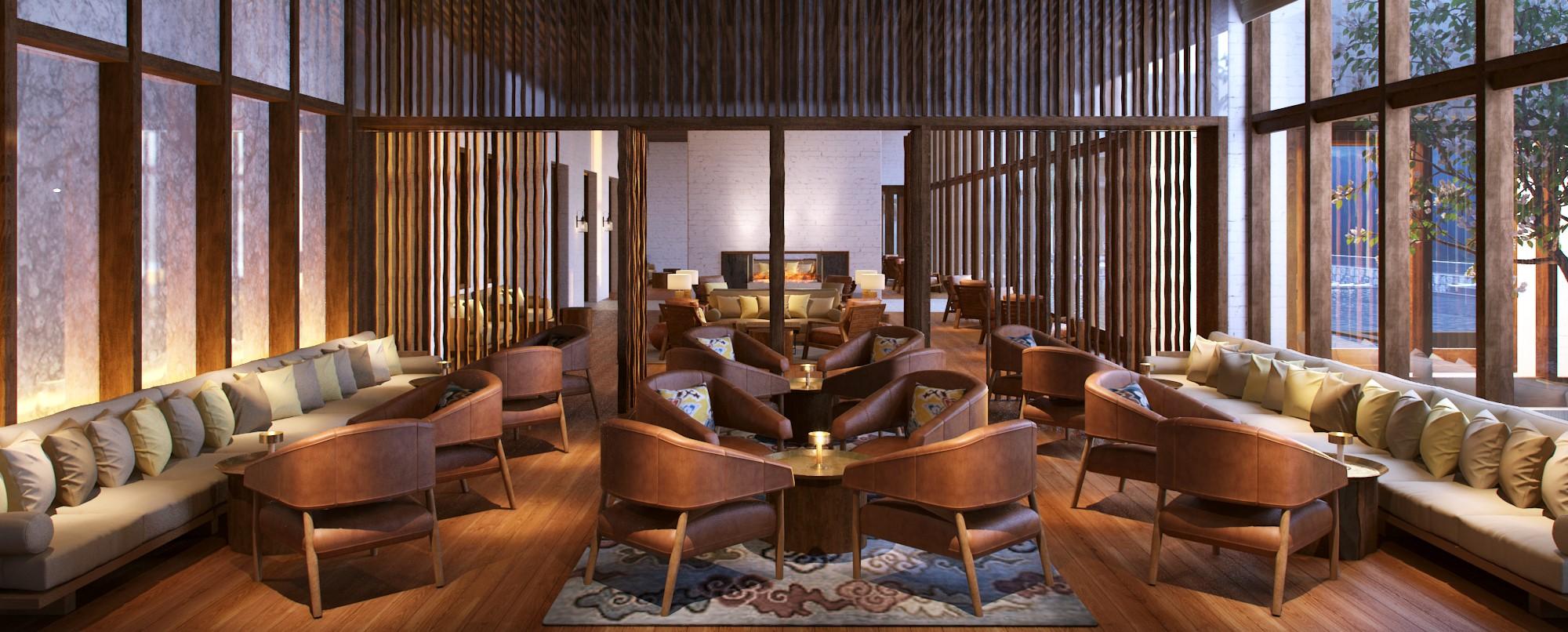 Six-Senses-Thimphu-Bar
