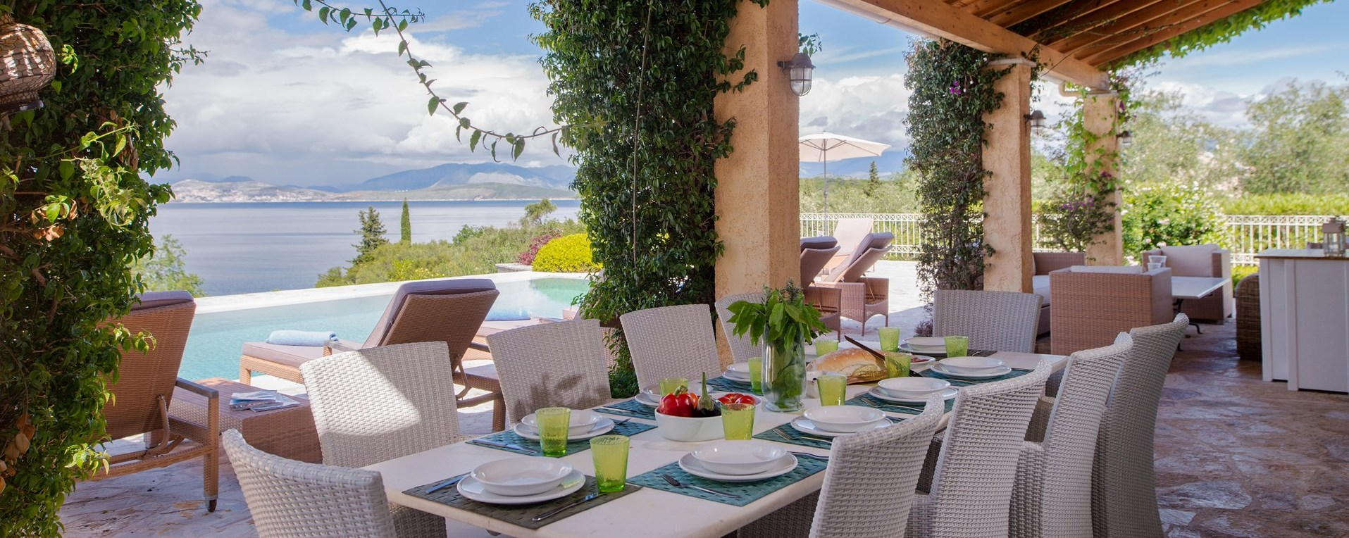 5-bedroom-family-villa-corfu