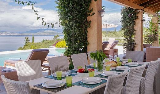 corfu-luxury-5-bed-villa