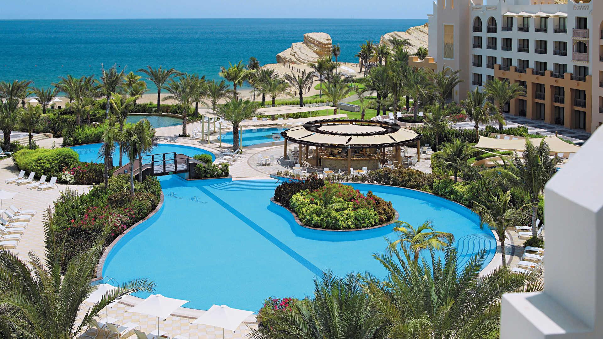 al-waha-at-shangri-la-barr-al-jissah-resort-and-spa