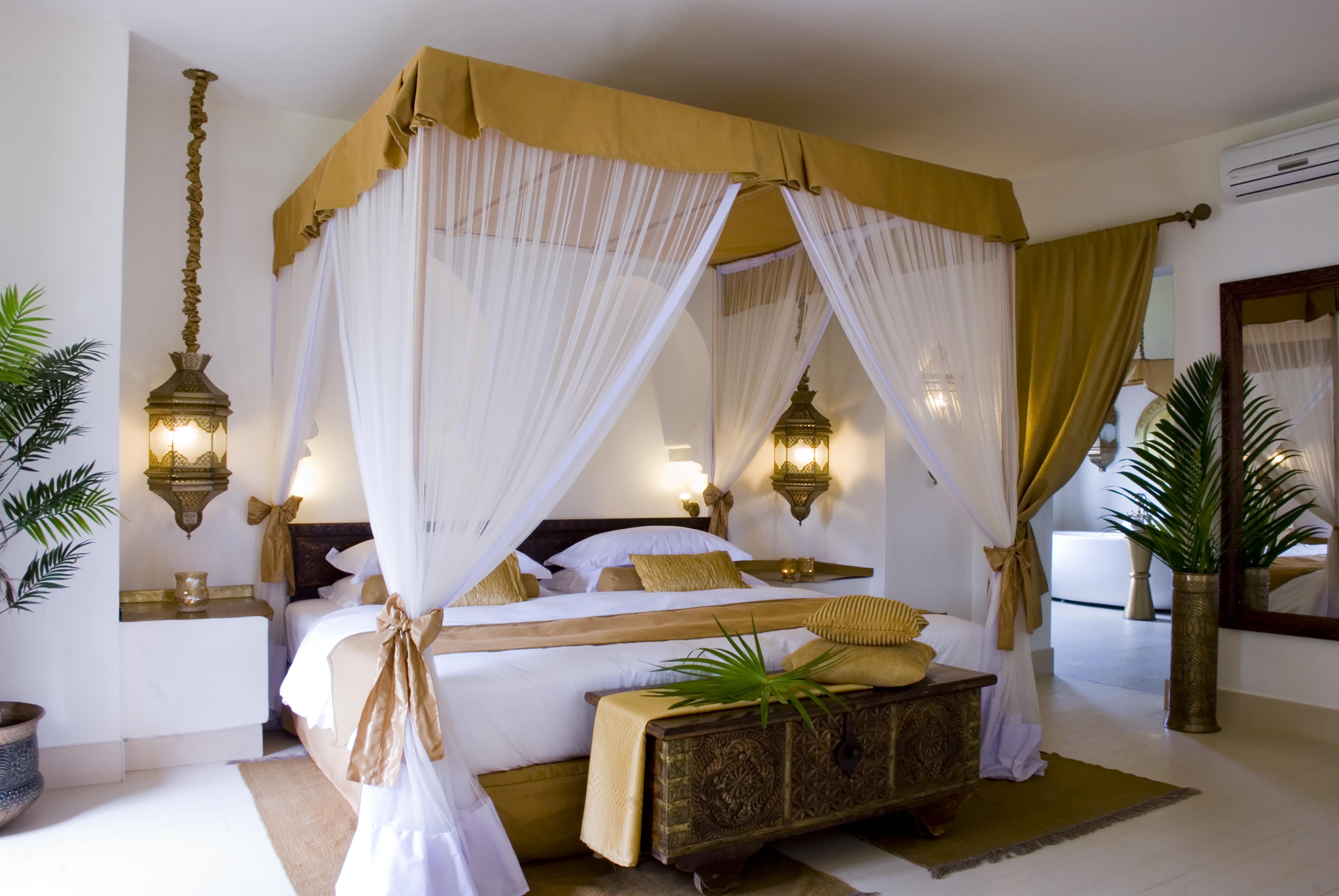 Baraza-luxury-villa-bedroom