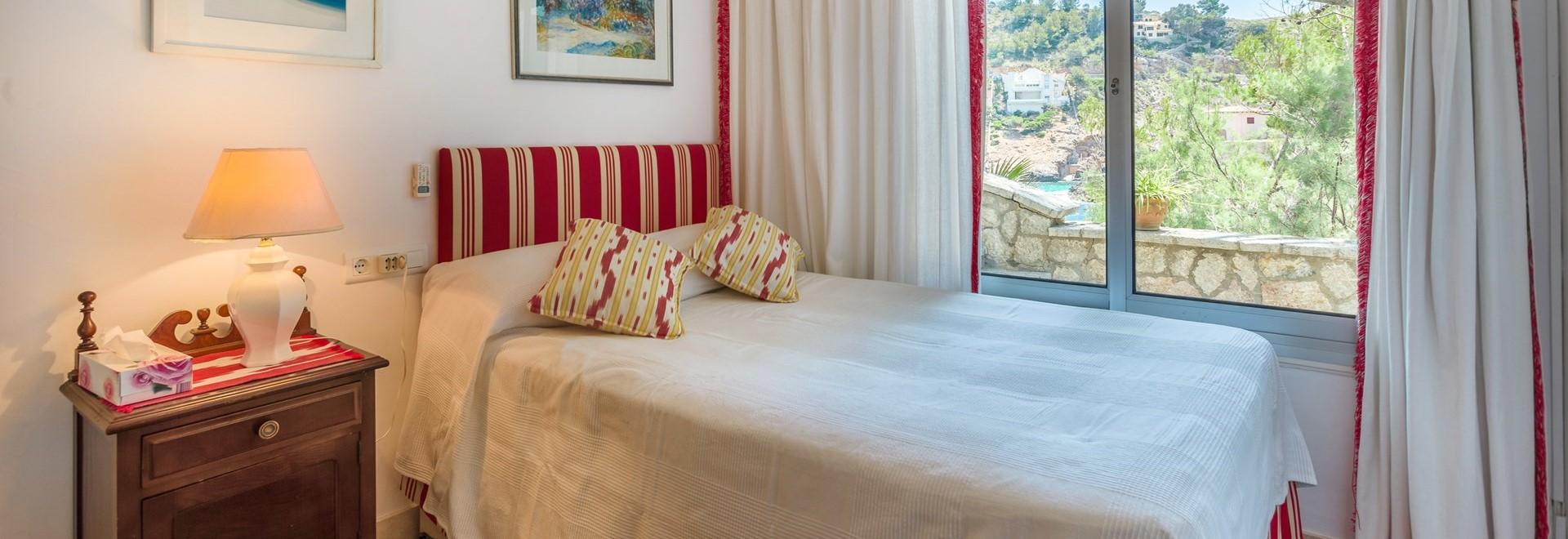 villa-mar-azul-double-bedroom-3