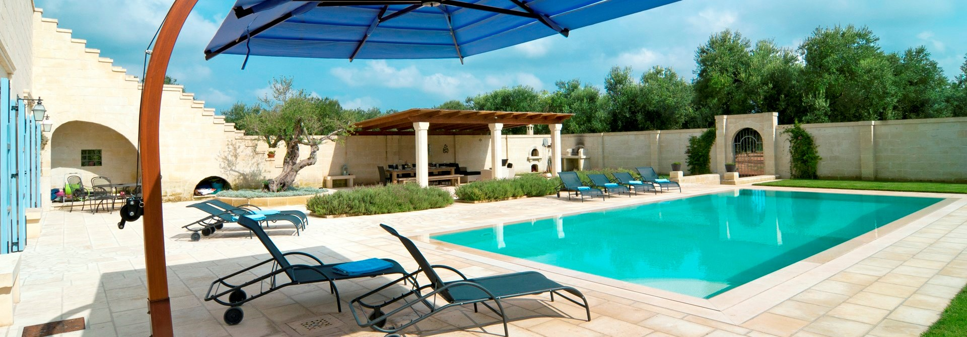 masseria-salentina-puglia-swimming-pool