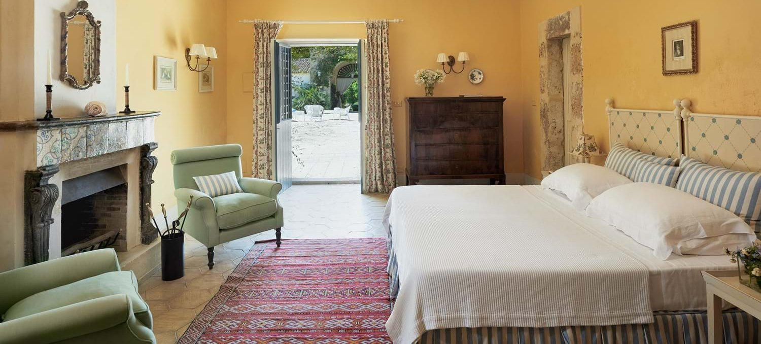 villa-la-dimora-double-bedroom-6