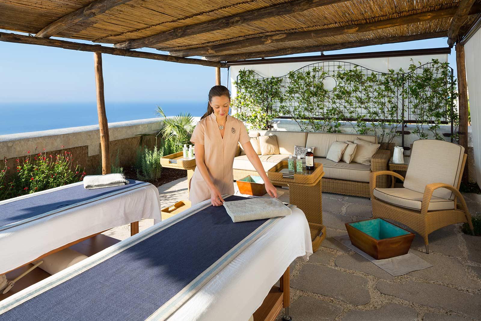 outdoor-treatment-spa-amalfi