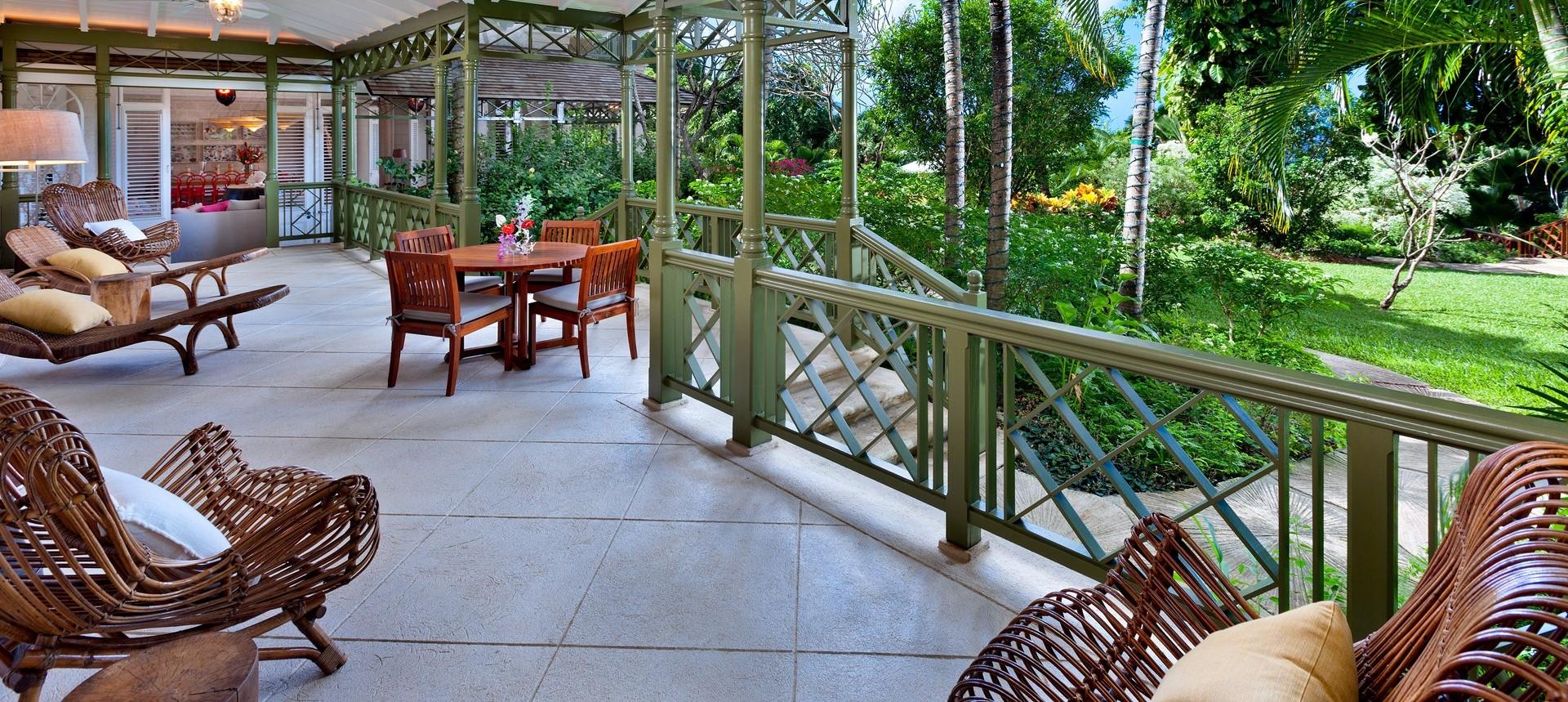 villa-gardenia-barbados-garden-view-terr