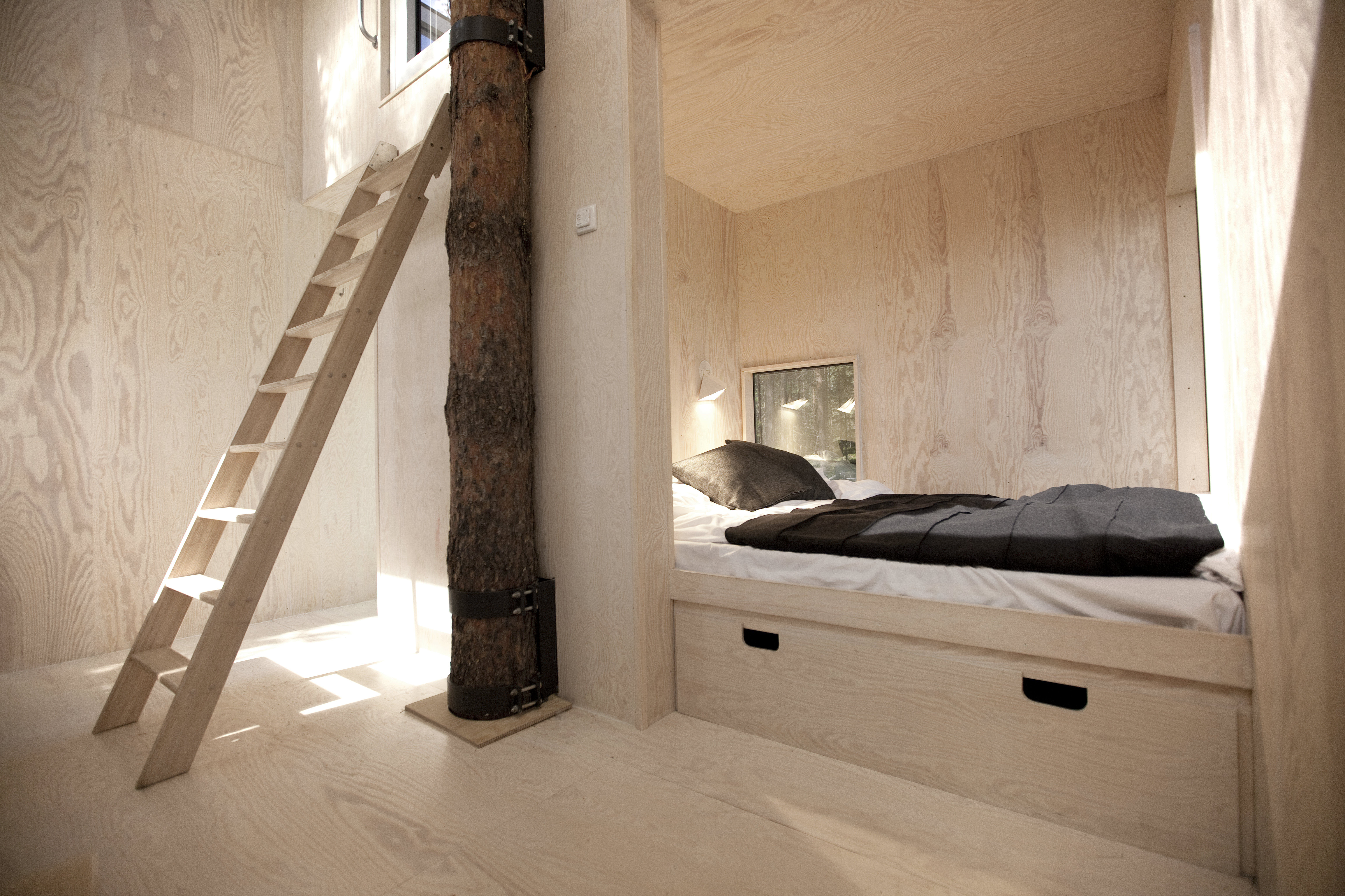 treehotel-sweden-family-holiday