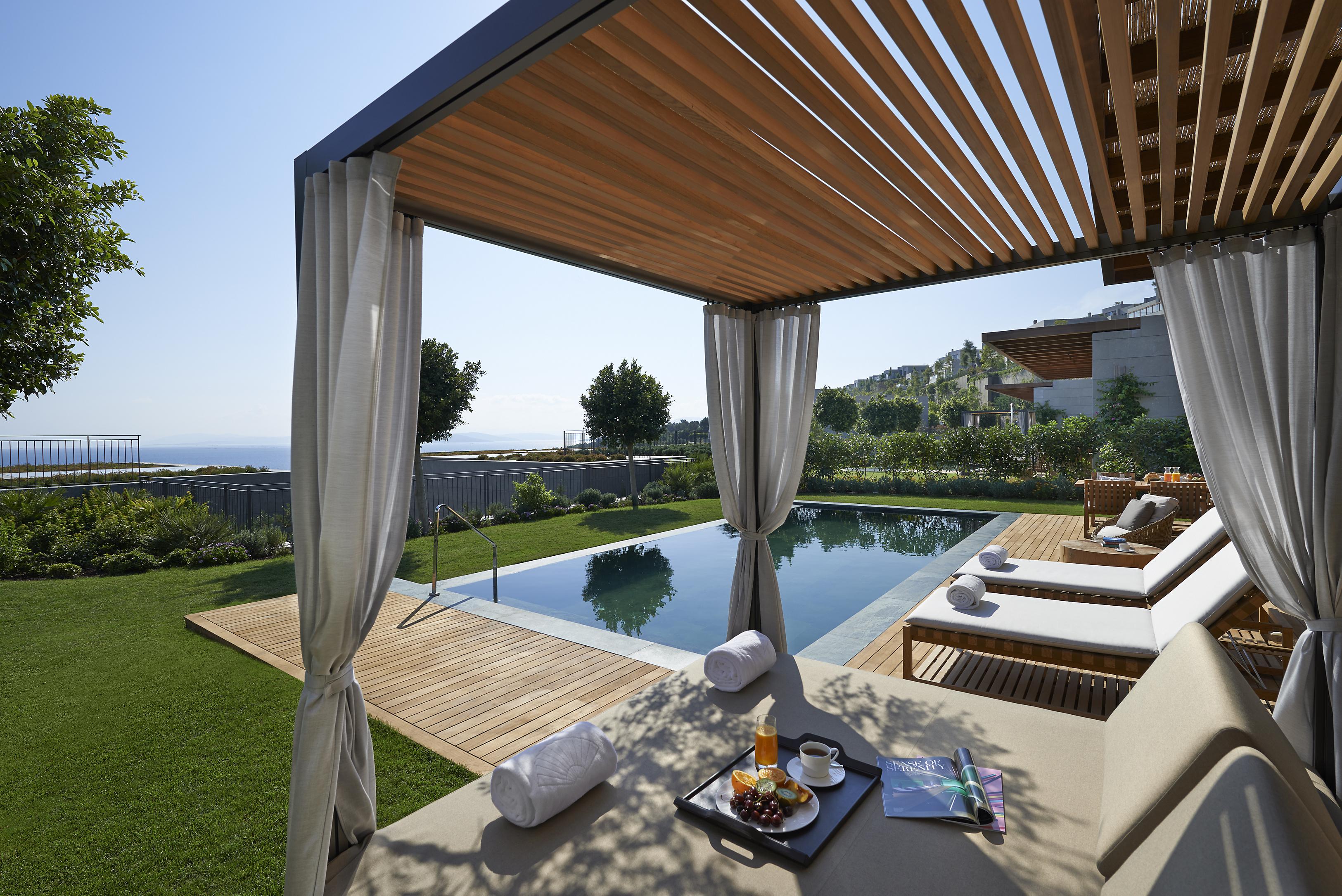 bodrum-suite-mediterranean-terrace