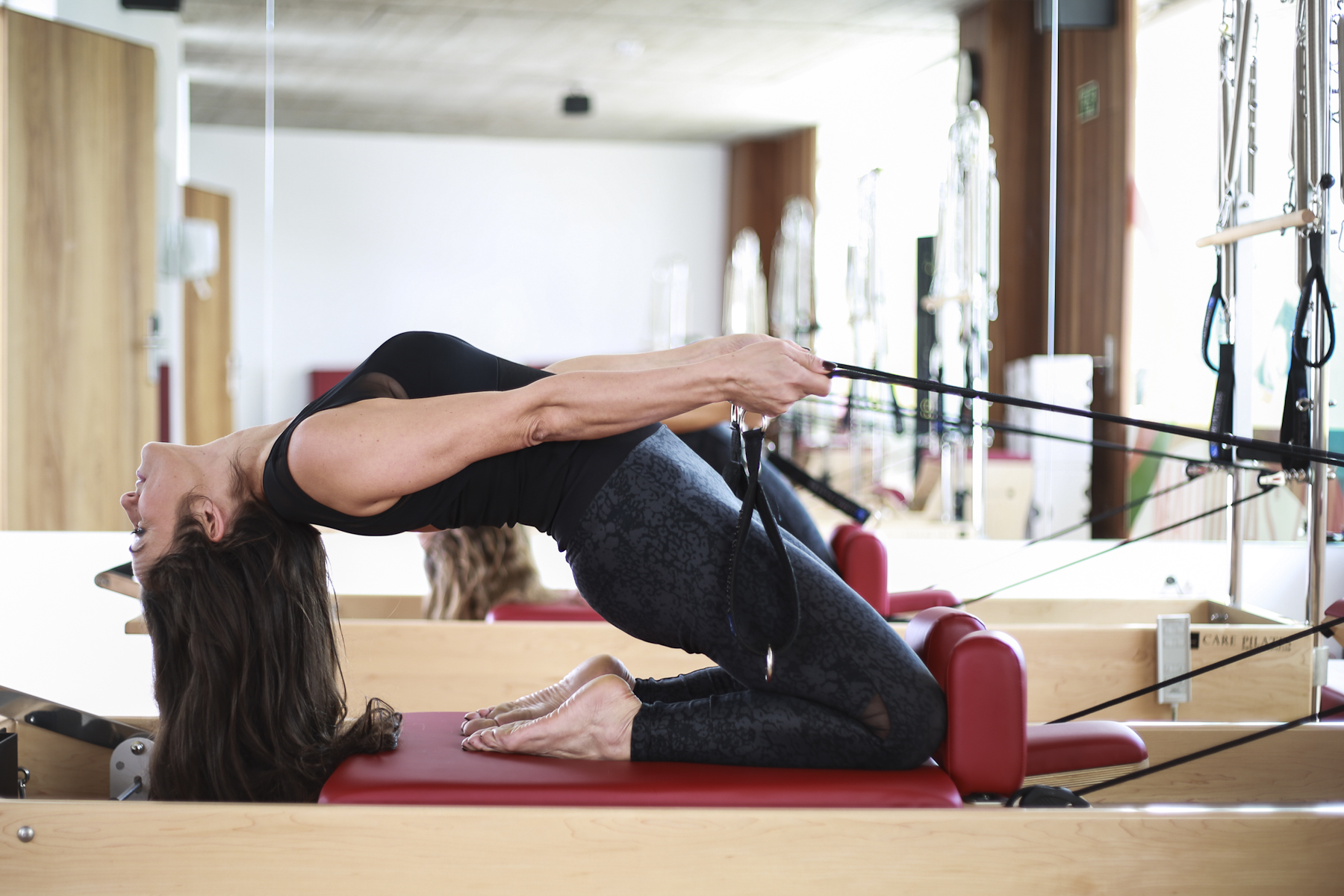 reformer-pilates-canary-islands