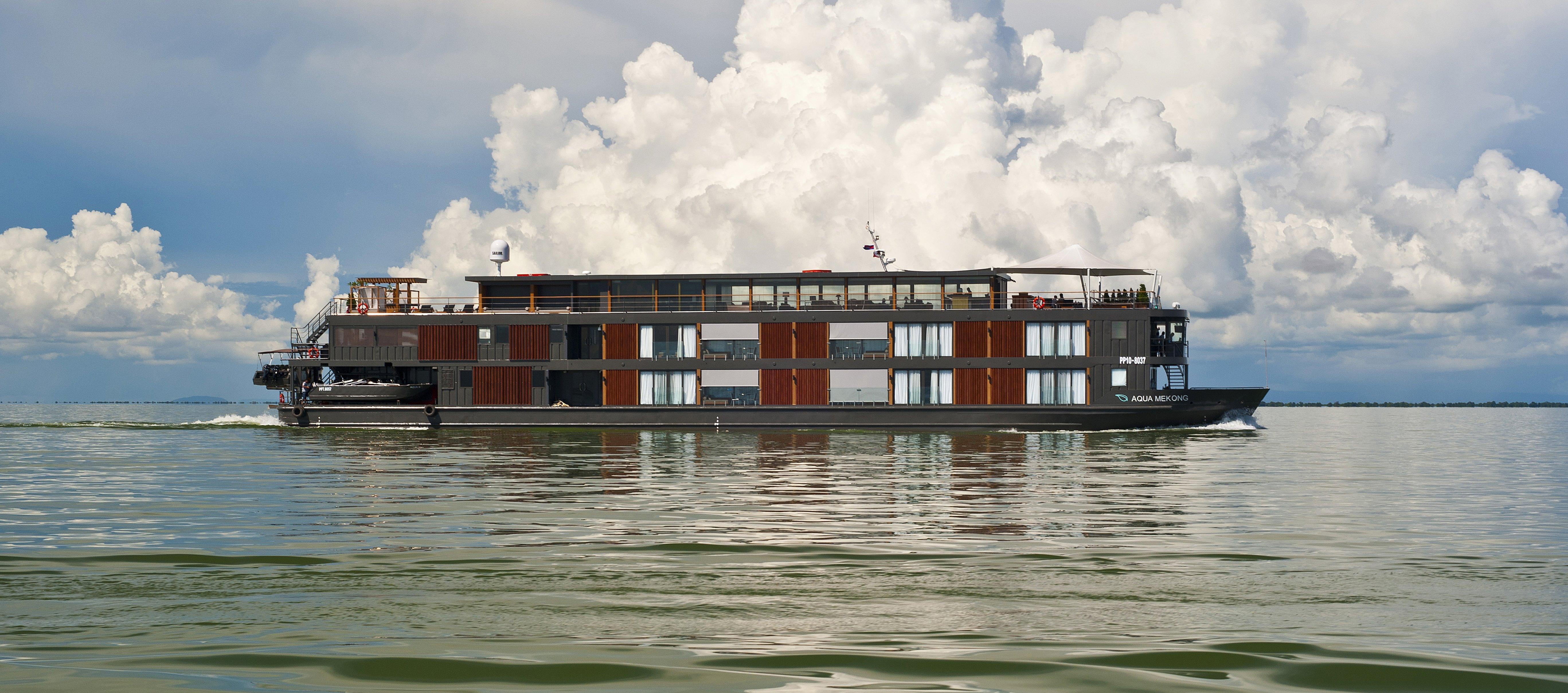 Aqua-Mekong-Exterior-View