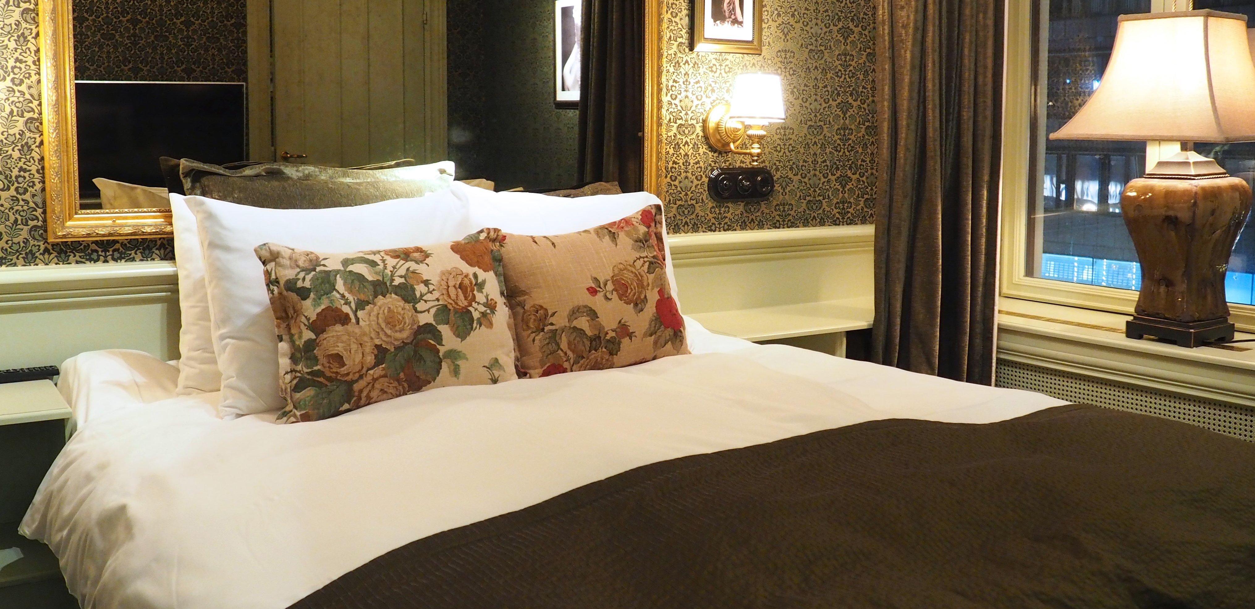 pigalle-hotel-gothenburg-bedroom