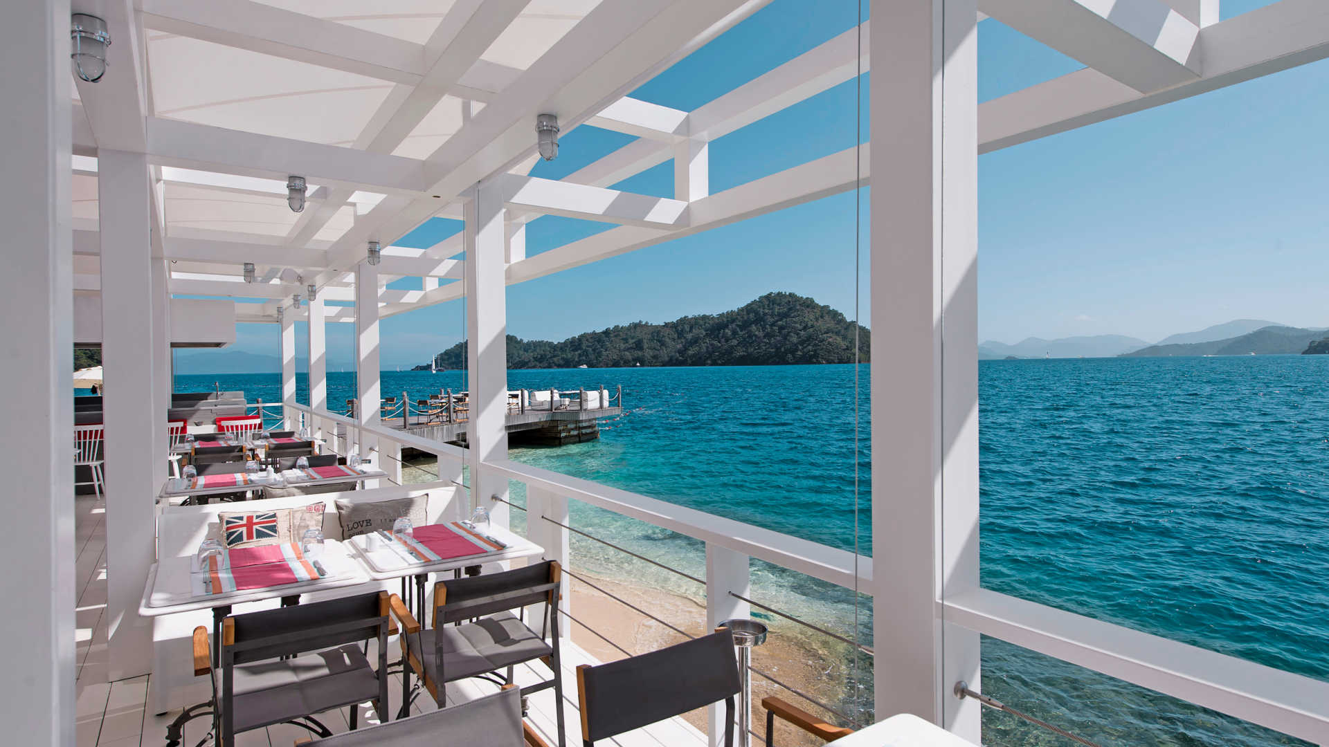 d-resort-gocek-waterside-dining