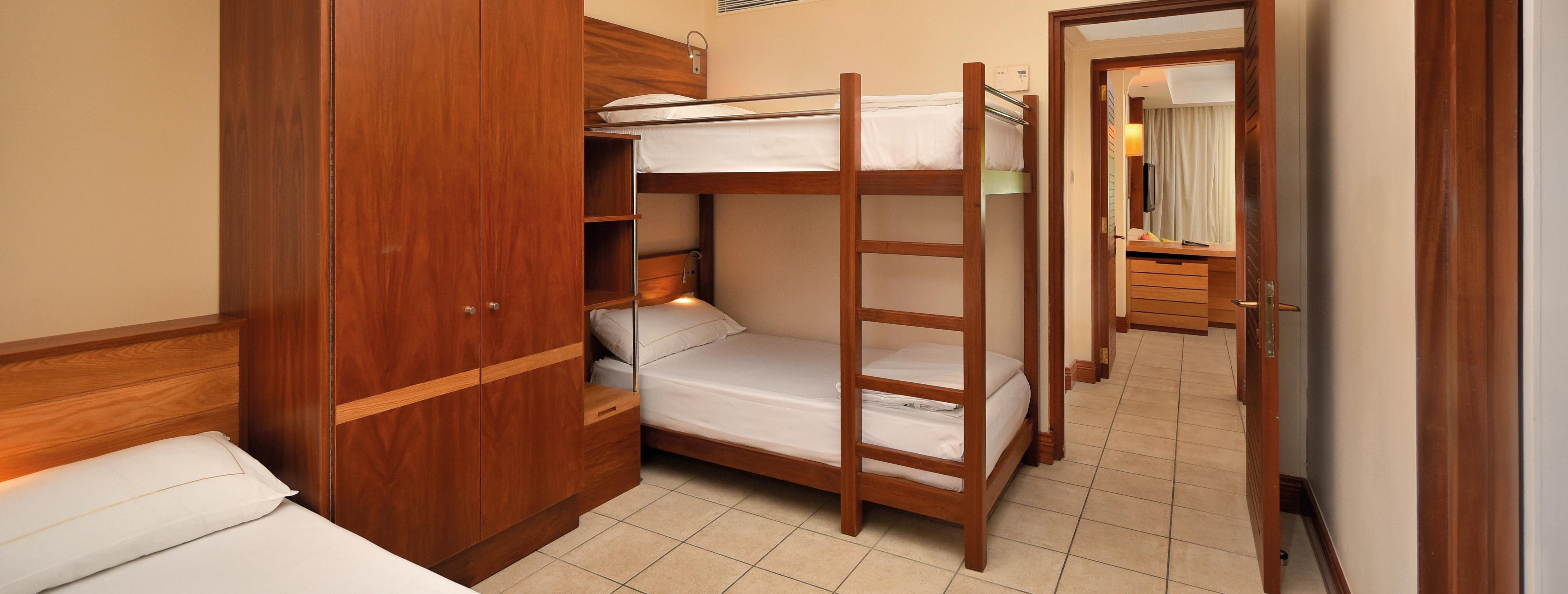 shandrani-mauritius-bunk-bedroom