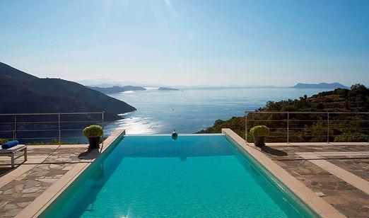luxury-villa-holidays-greece.jpg