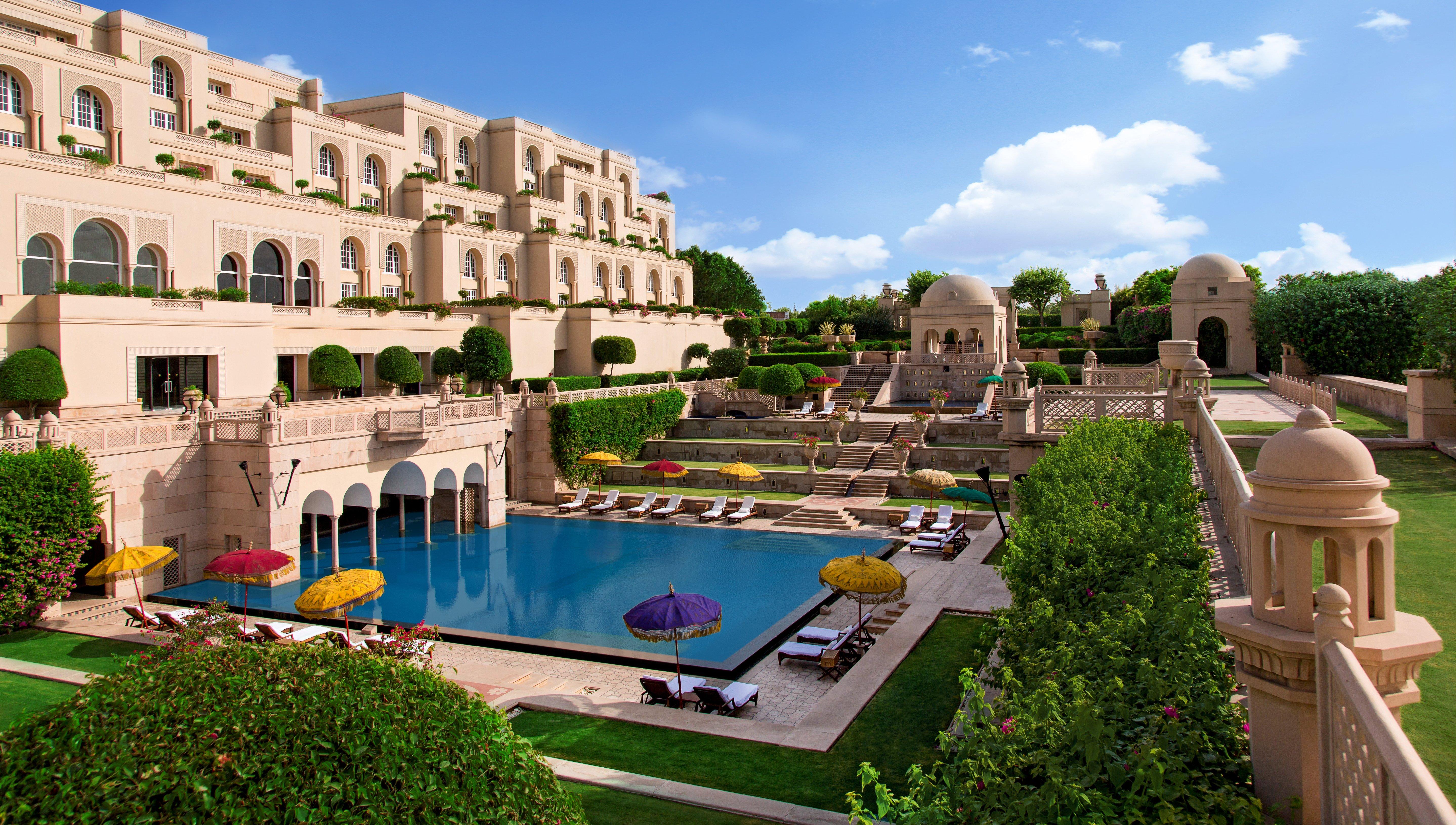 oberoi-amarvilas-luxury-hotel-agra
