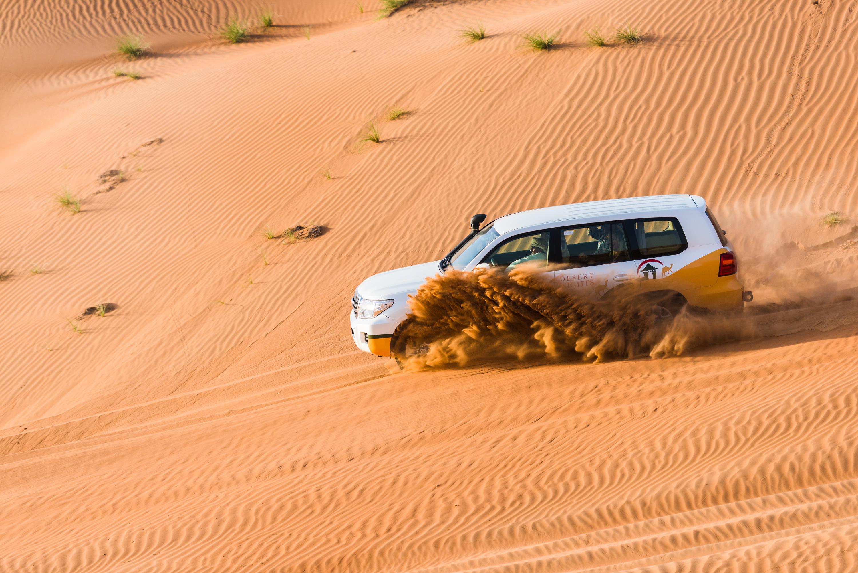 oman-desert-luxury-4x4