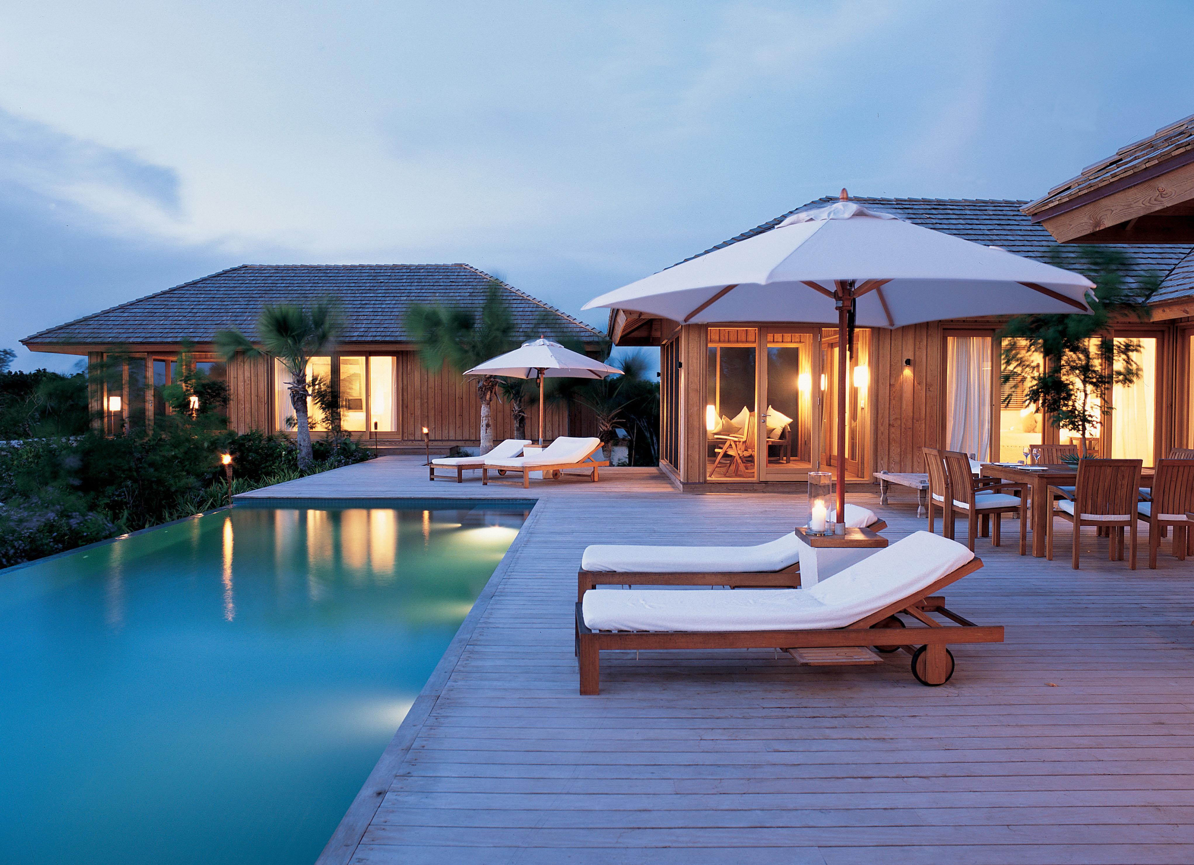luxury-family-villa-caribbean