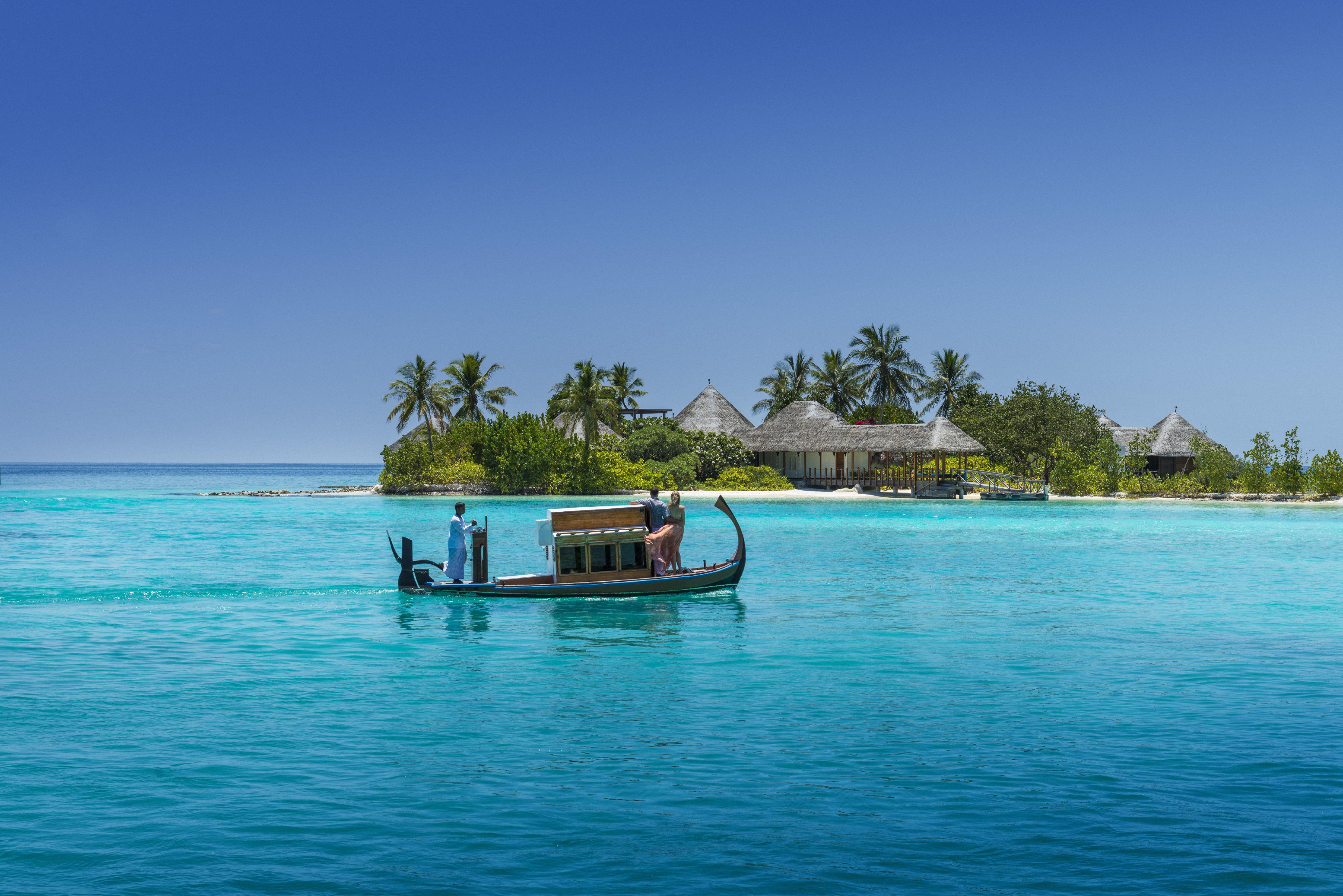 Four-Seasons-Maldives-spa