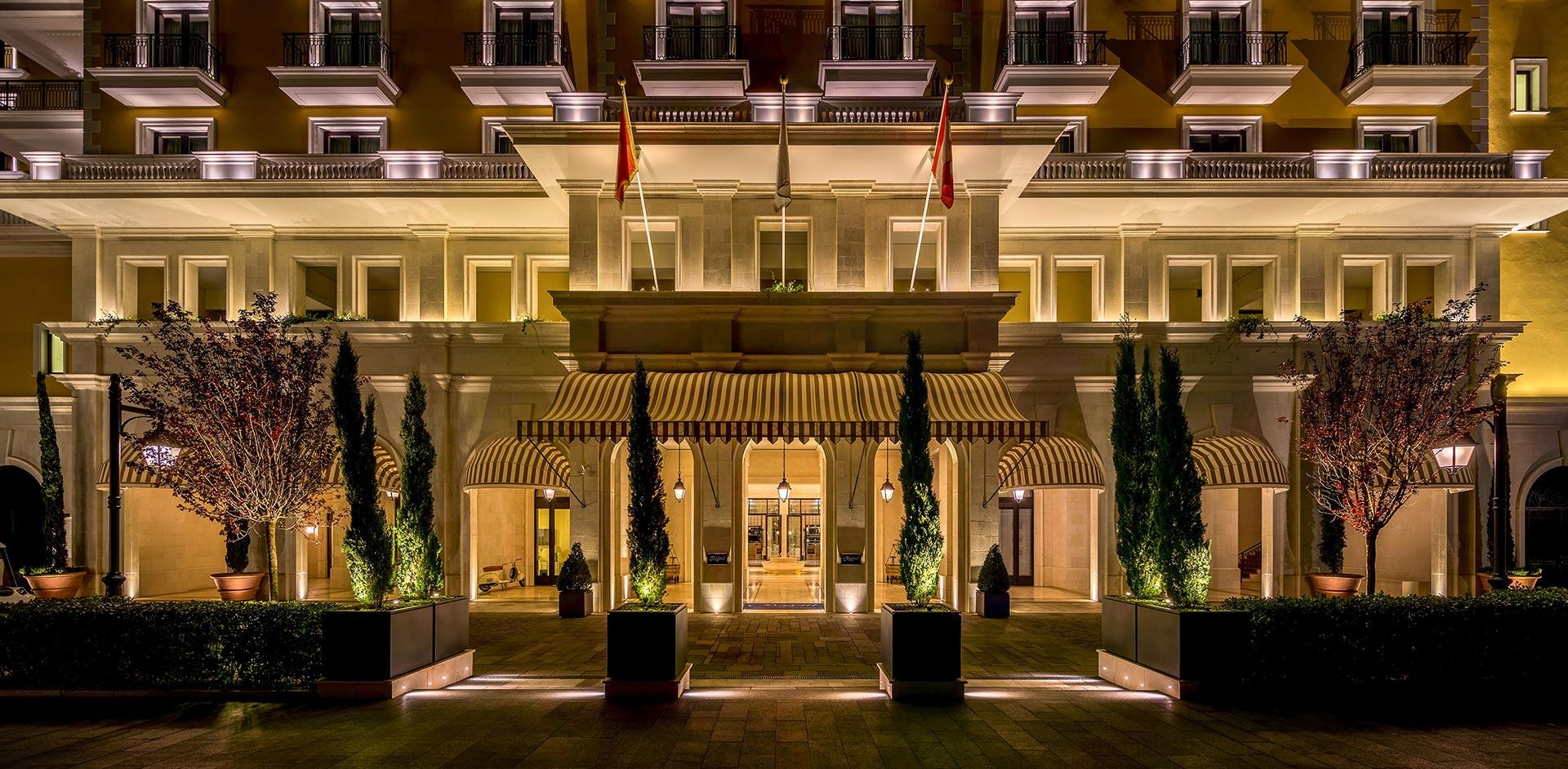 regent-hotel-porto-montenegro