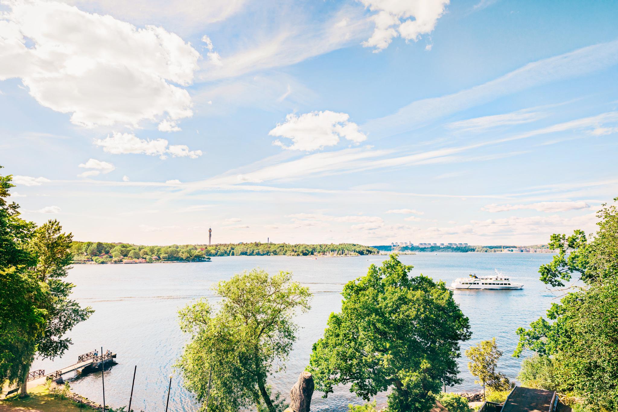 hotel-j-stockholm-view