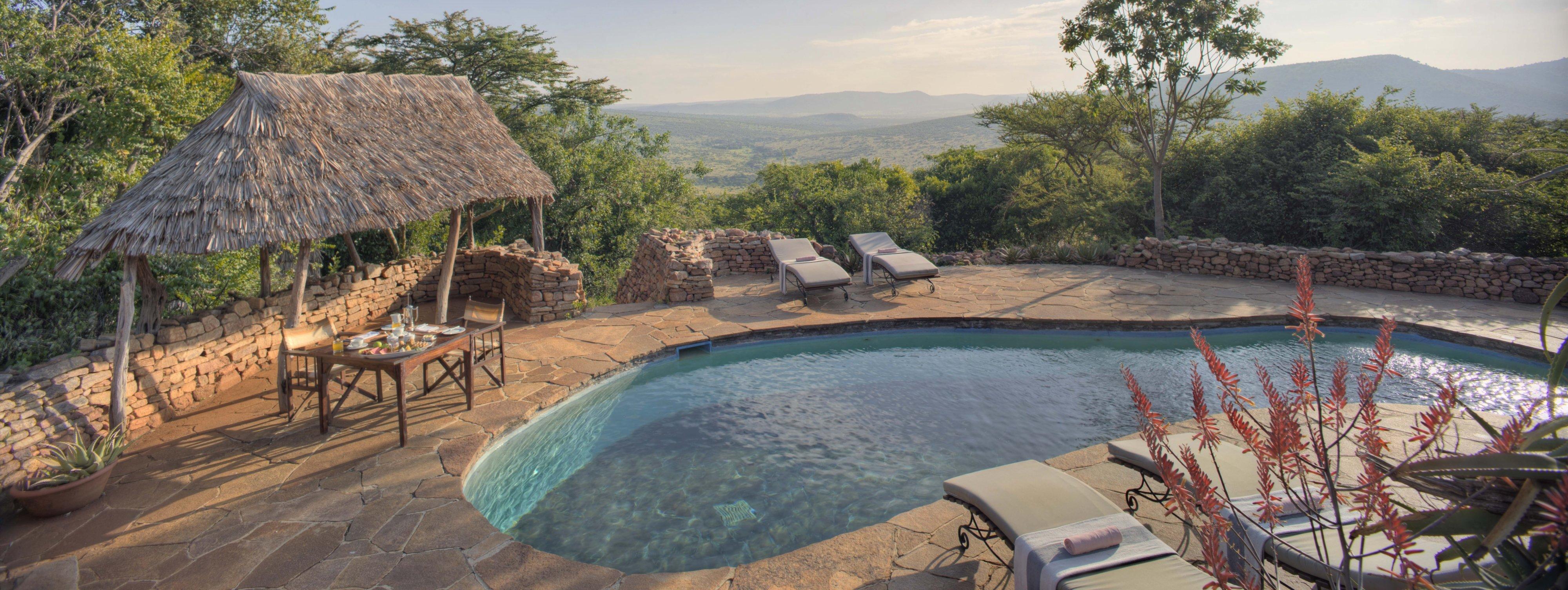 kleins-camp-serengeti-tanzania