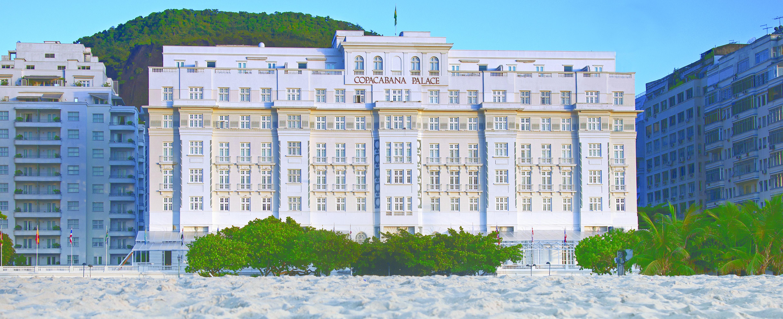 belmond-copacabana-palace-rio