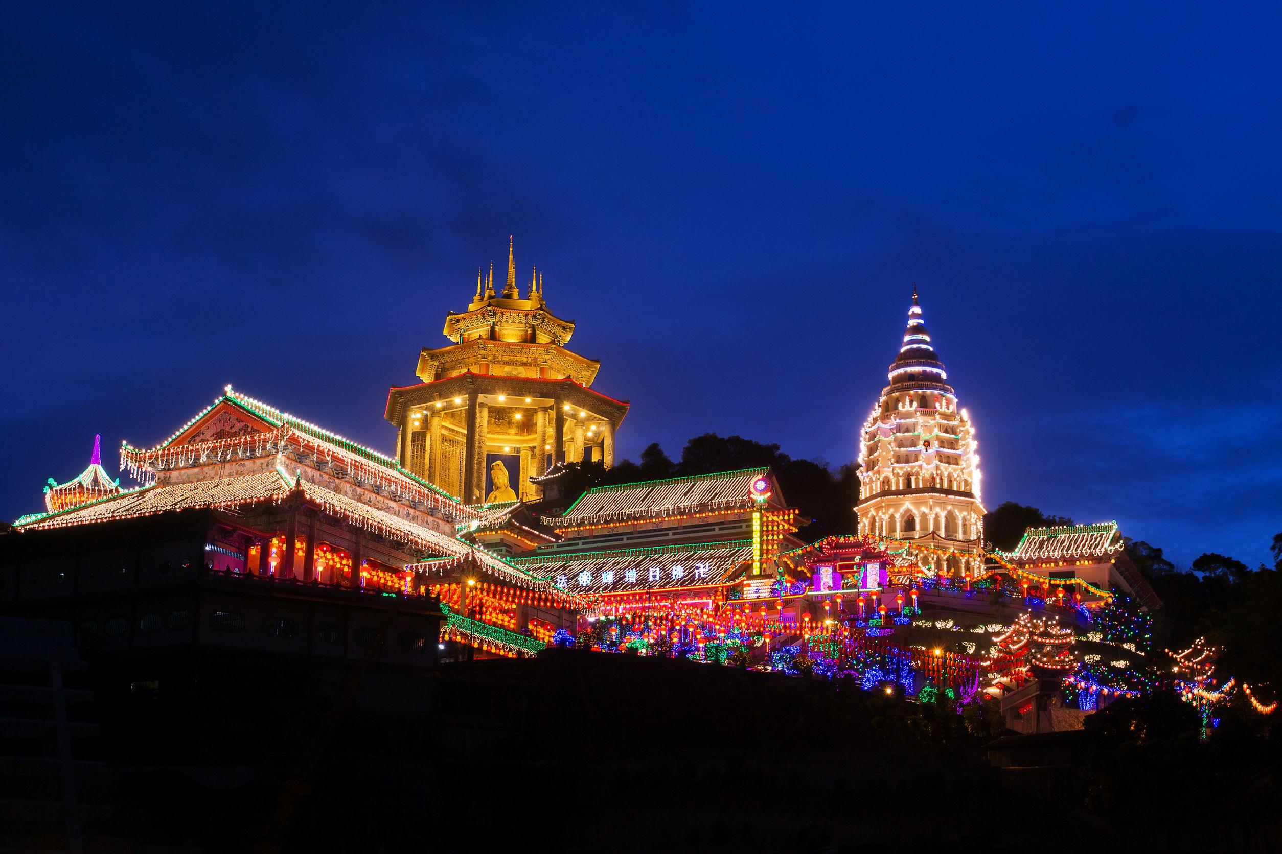 kek-lok-si-temple-penang
