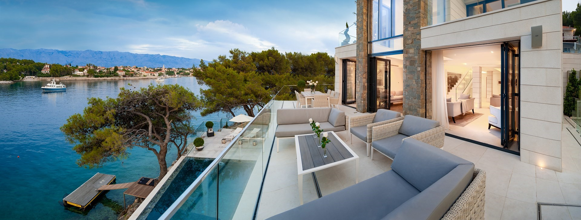 luxury-4-bed-villa-brac-croatia