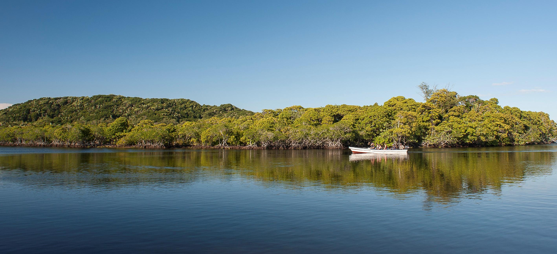 madagascar-canoe-safari