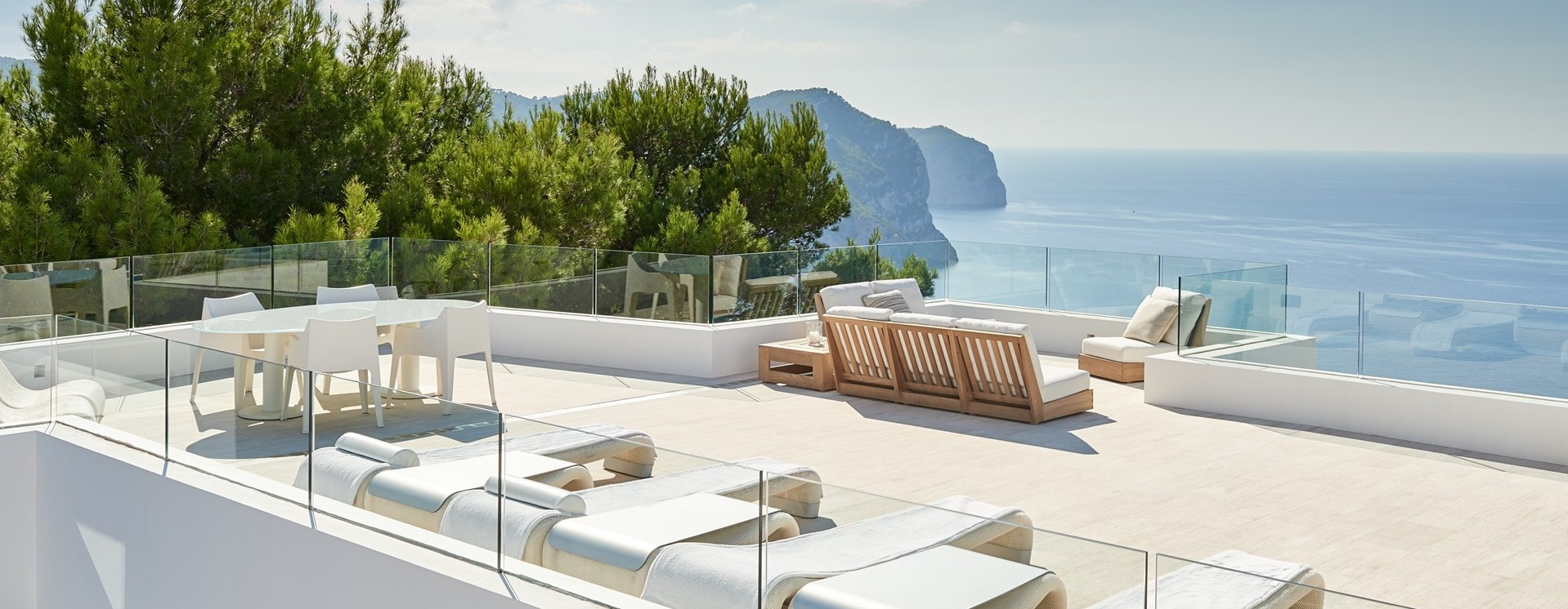 villa-can-castello-roof-terrace