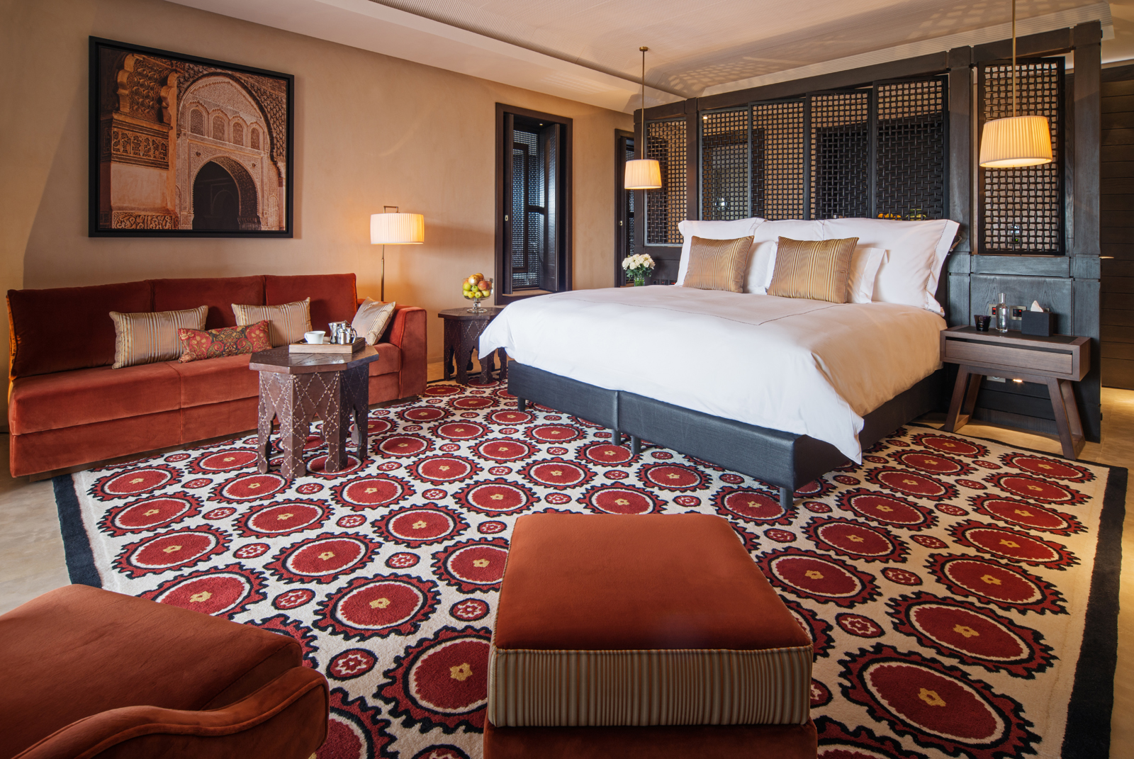 luxury-resort-hotel-marrakech