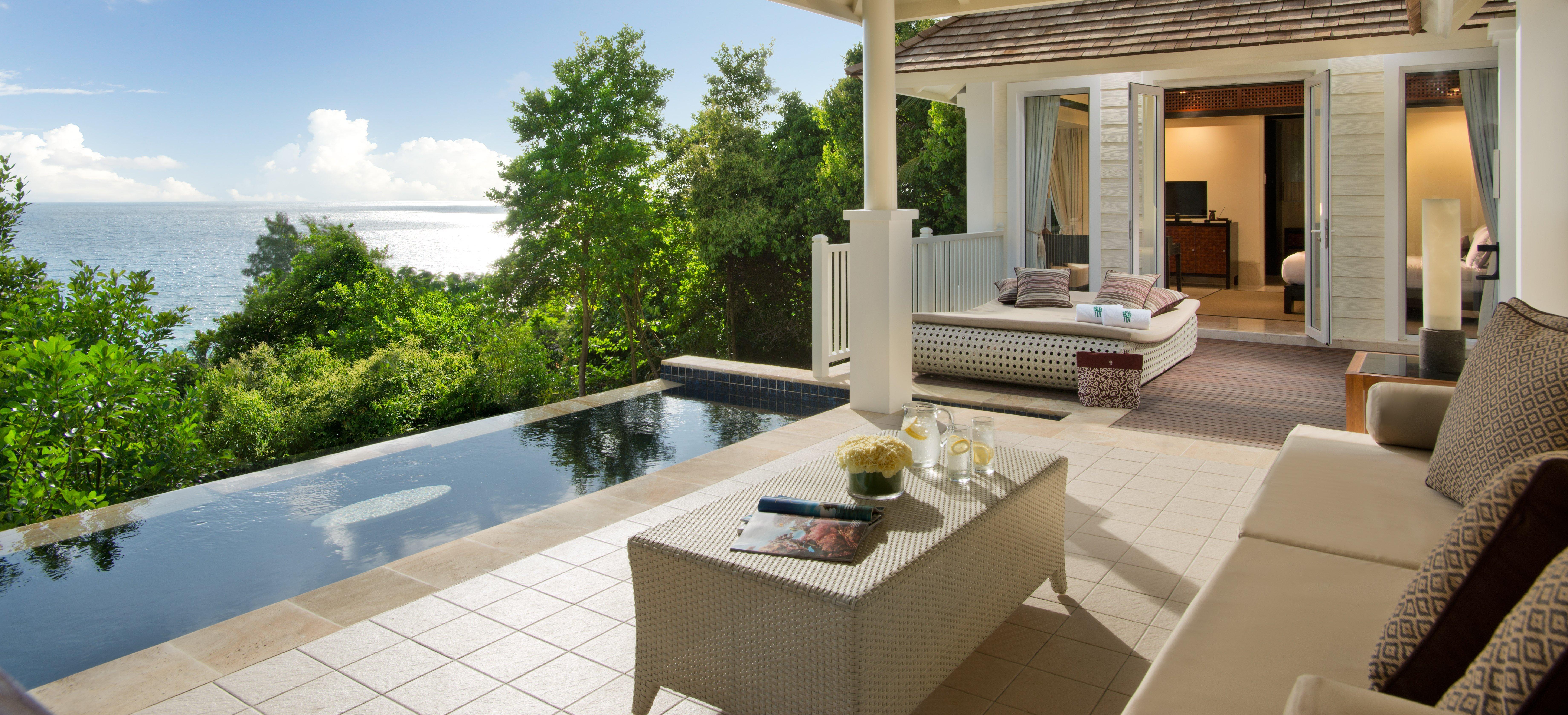 banyan-tree-seychelles-pool-villa