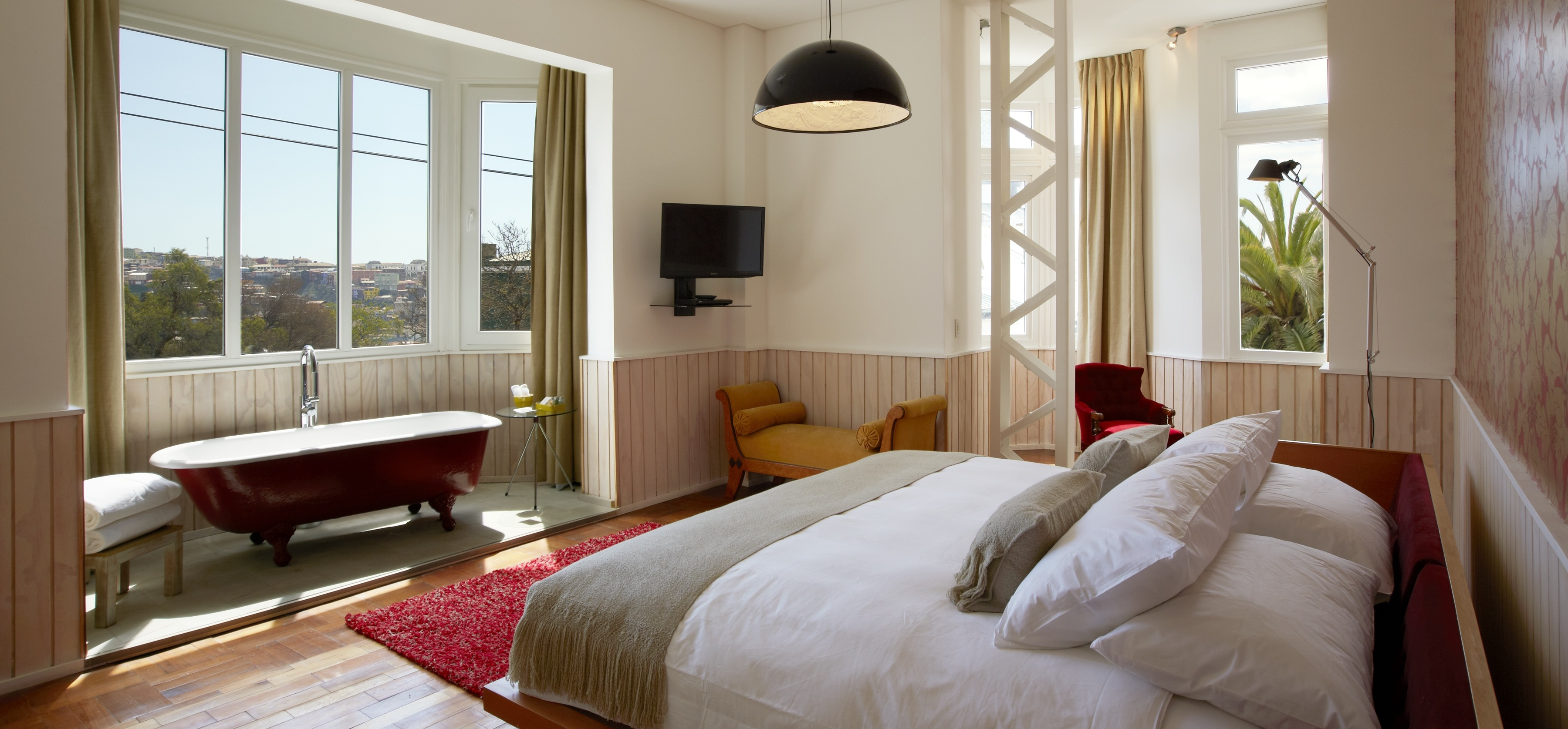 luxury-boutique-hotel-valparaiso
