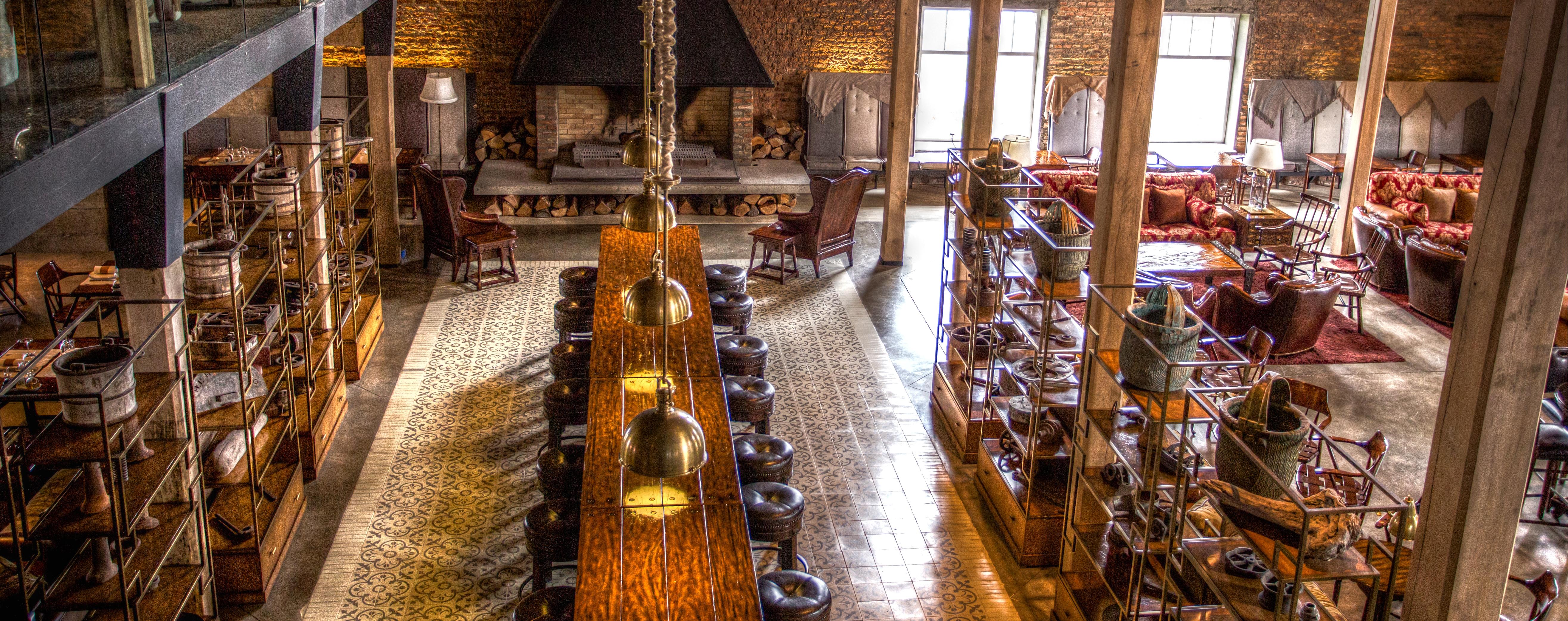 singular-patagonia-hotel-restaurant