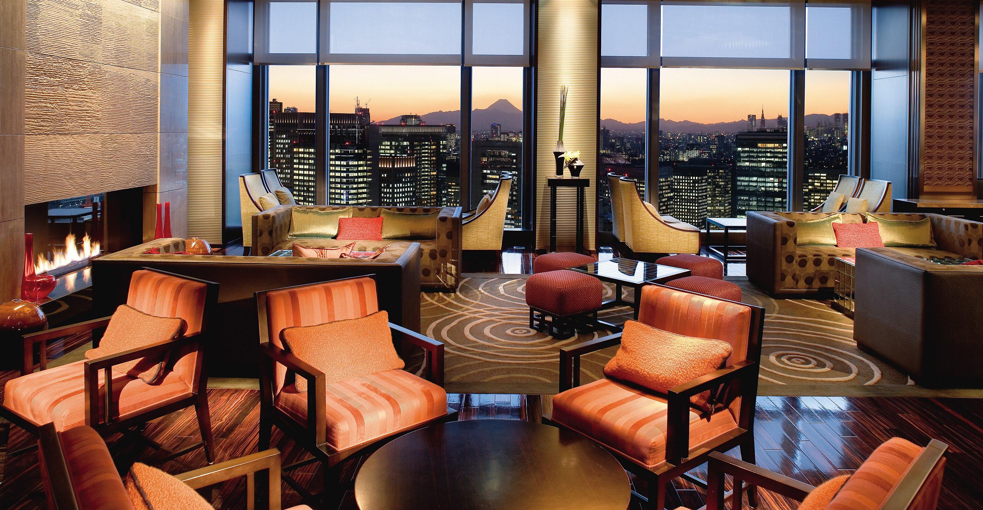 mandarin-oriental-tokyo-lounge