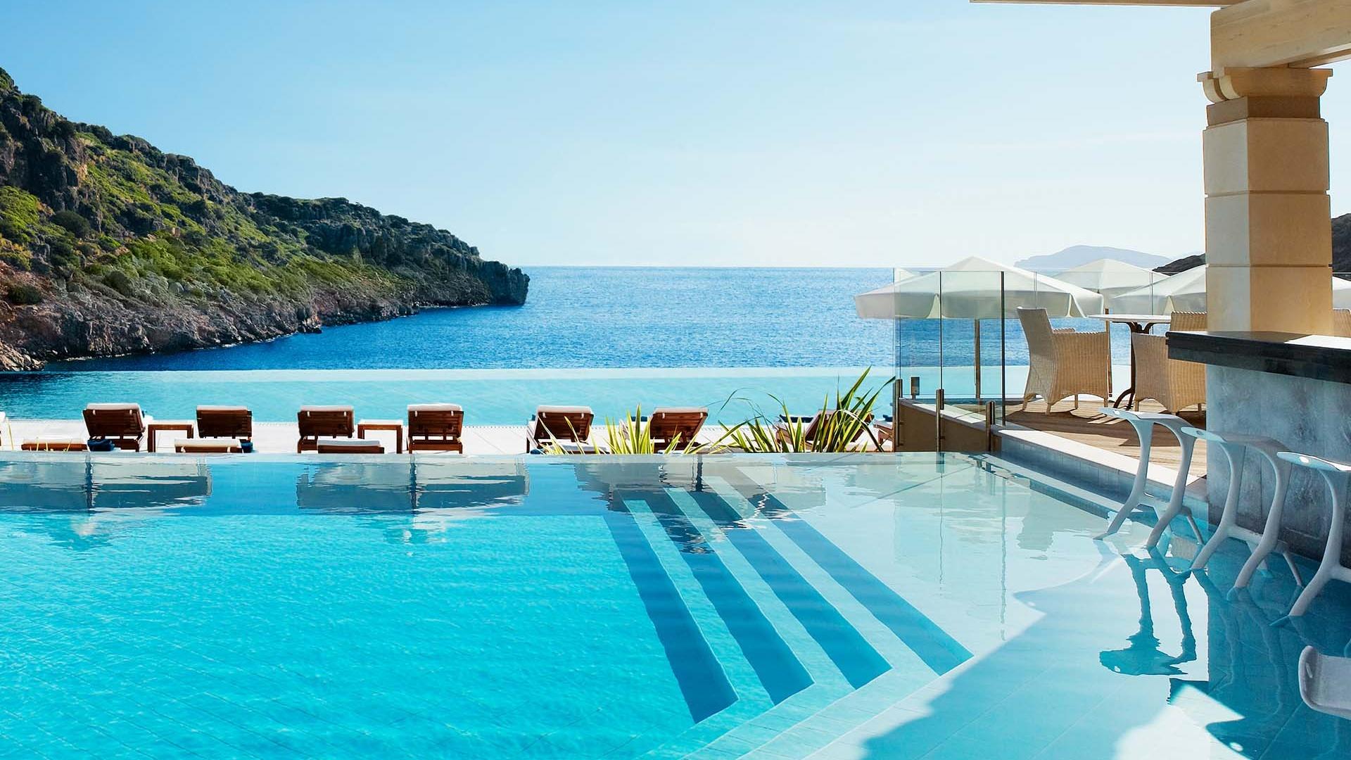 daios-cove-luxury-family-resort