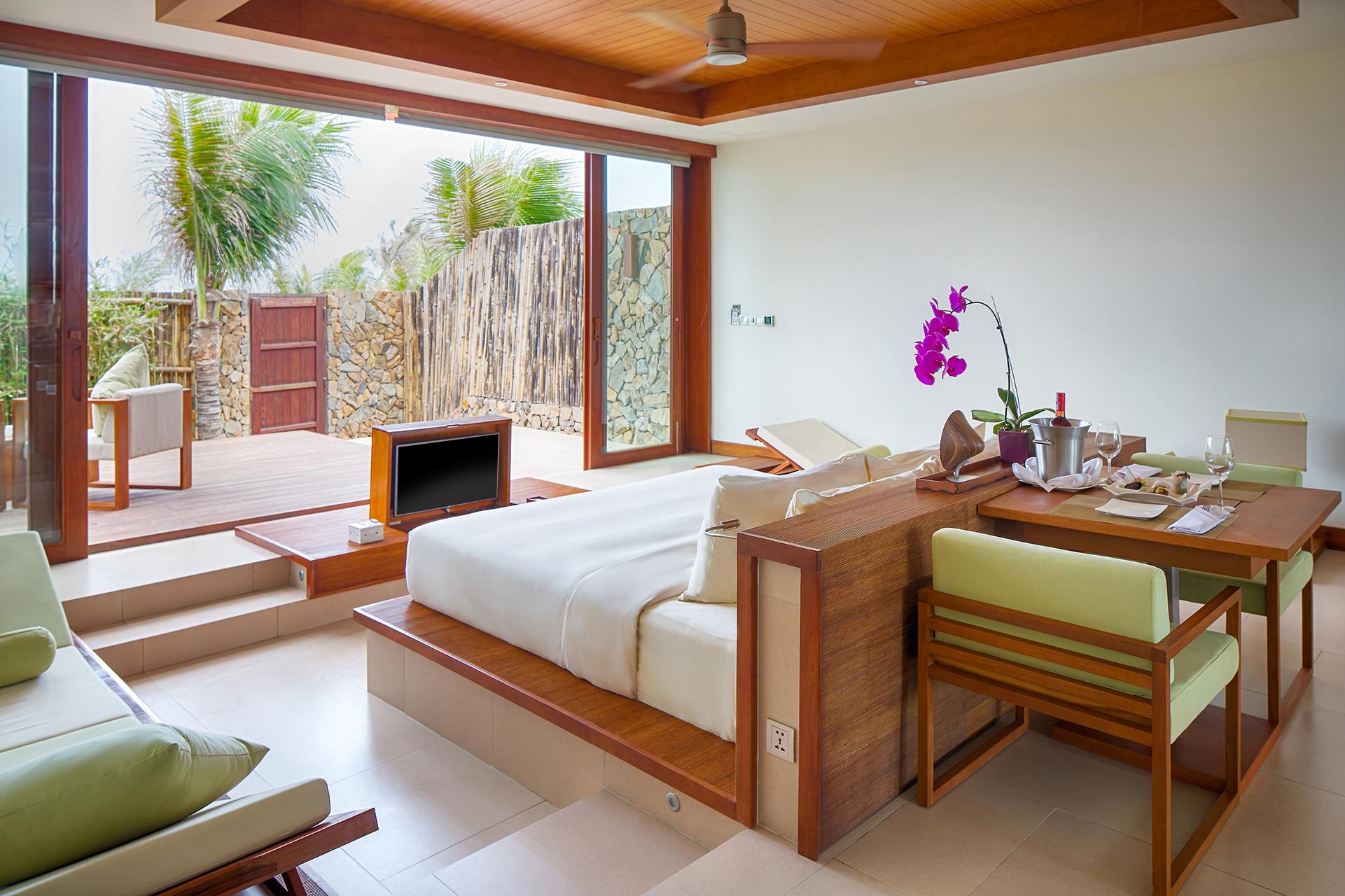 luxury-beach-spa-resort-nha-trang