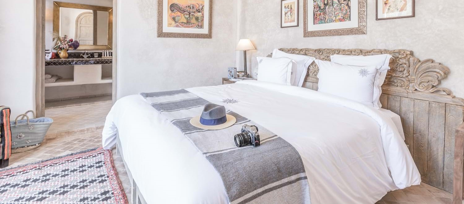 villa-begonia-essaouira-double-bedroom-3